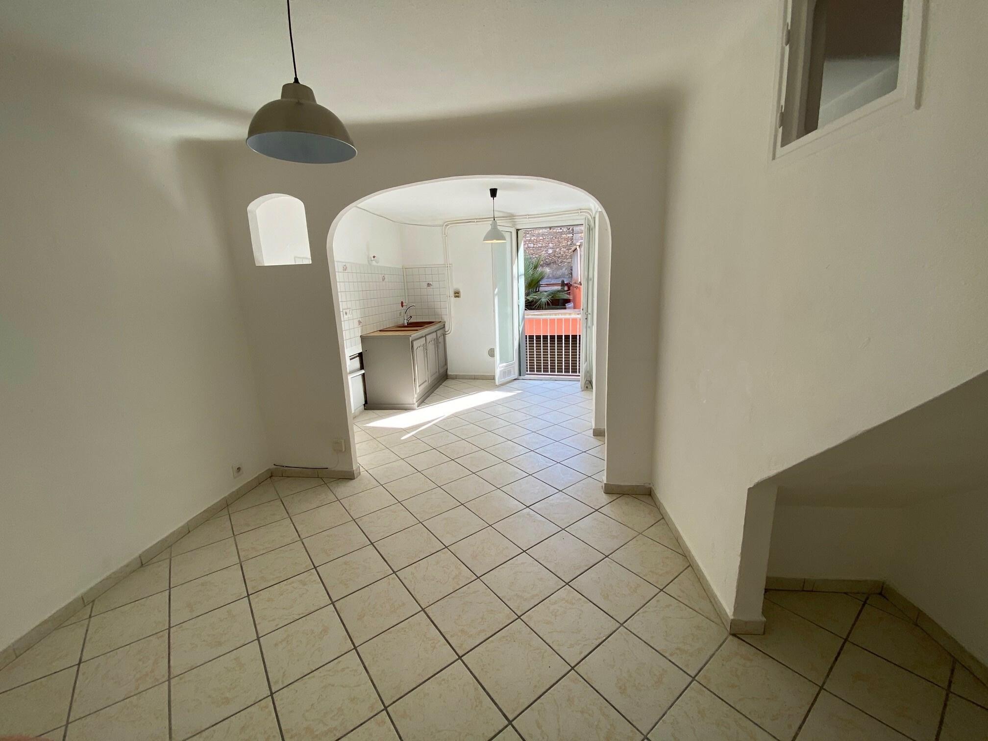 À vendre maison/villa de 41m2 à argeles sur mer (66700) - Photo 2'