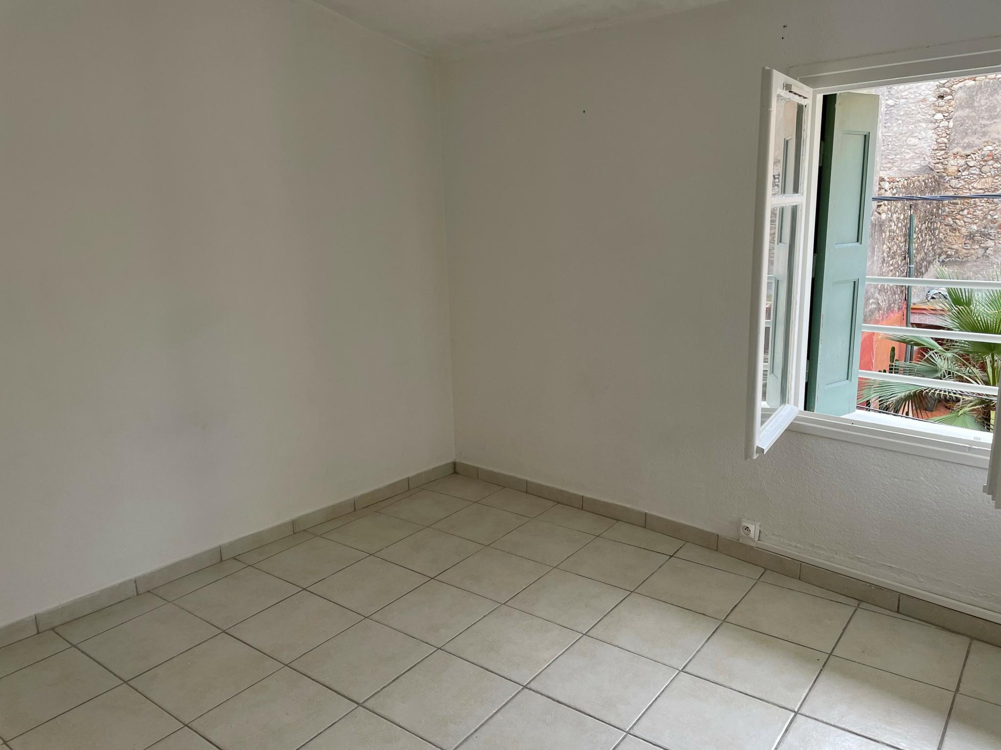 À vendre maison/villa de 41m2 à argeles sur mer (66700) - Photo 5'