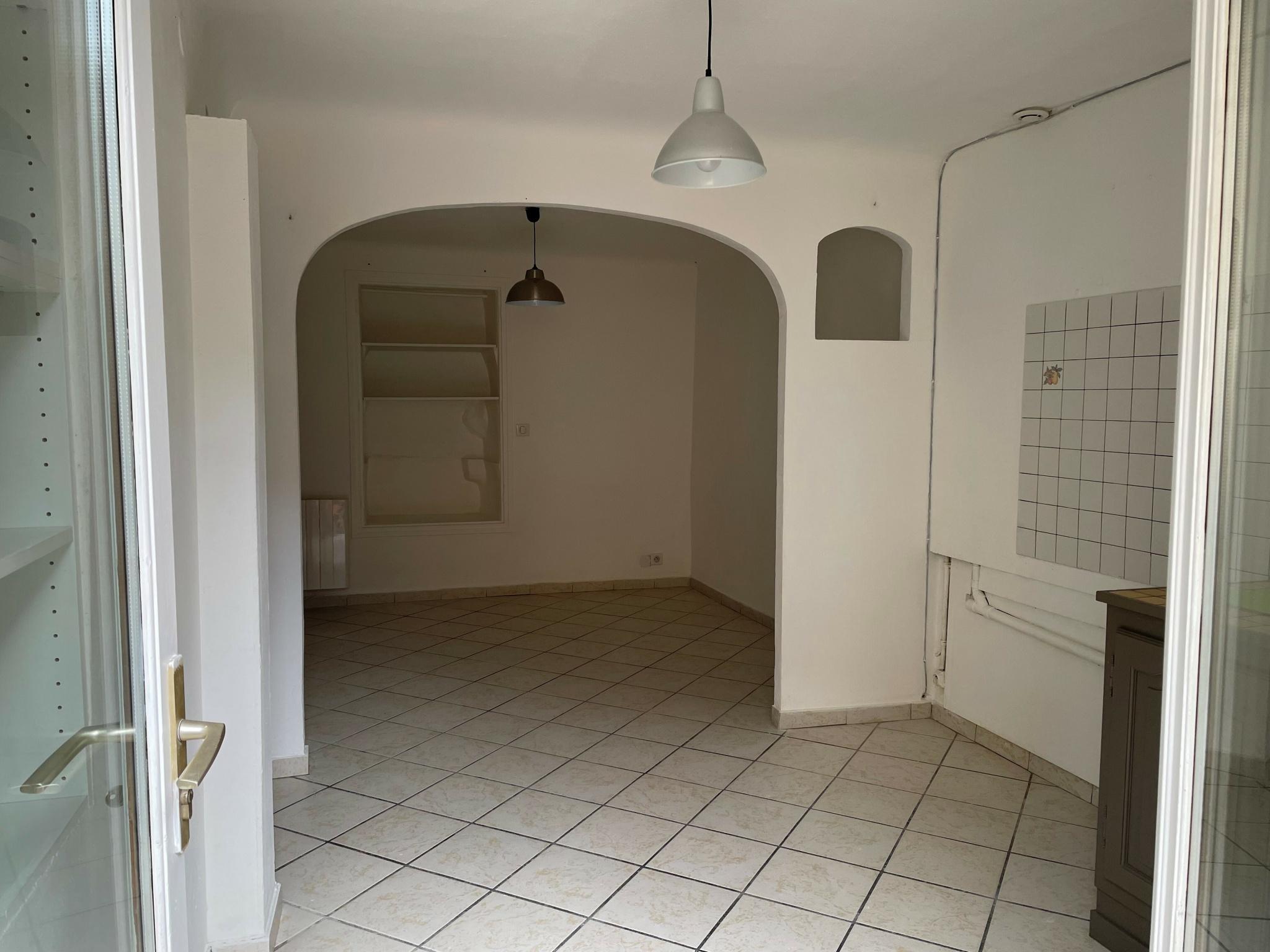 À vendre maison/villa de 41m2 à argeles sur mer (66700) - Photo 8'