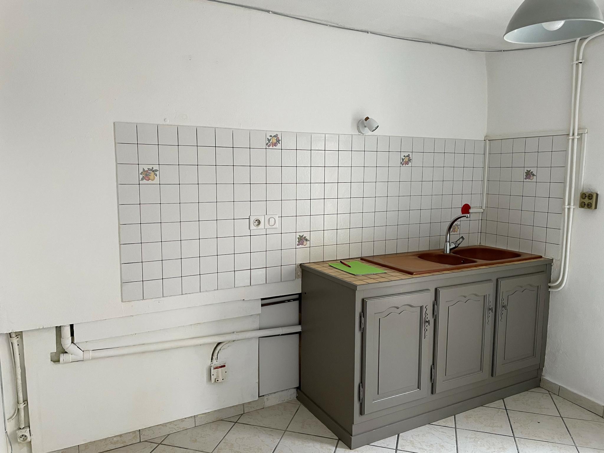À vendre maison/villa de 41m2 à argeles sur mer (66700) - Photo 3'