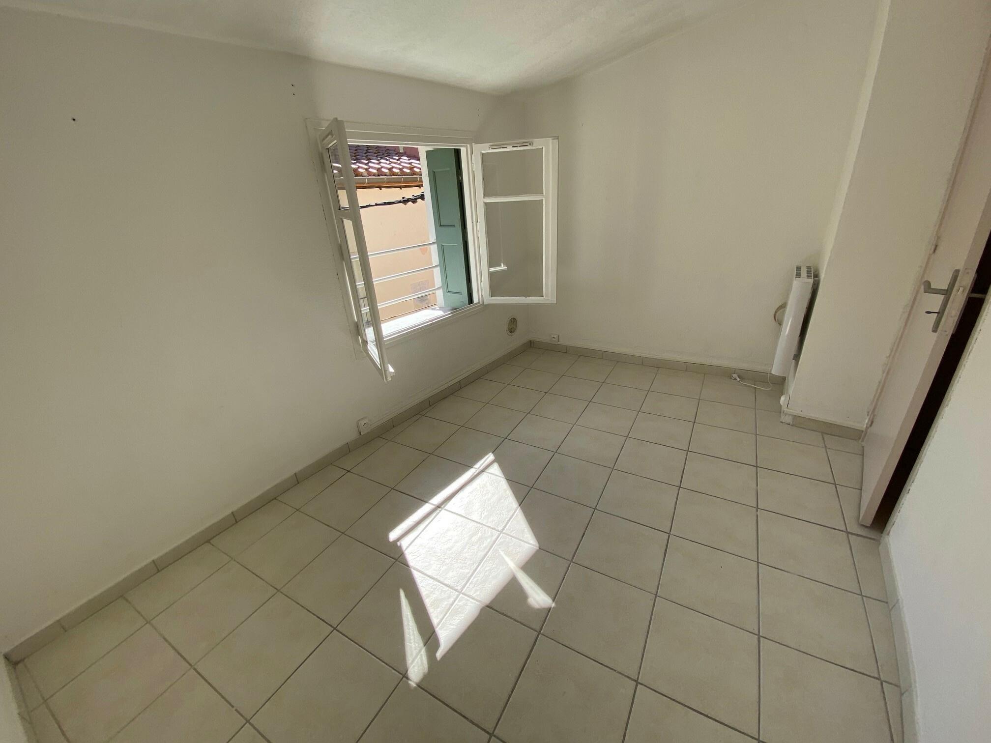 À vendre maison/villa de 41m2 à argeles sur mer (66700) - Photo 4'