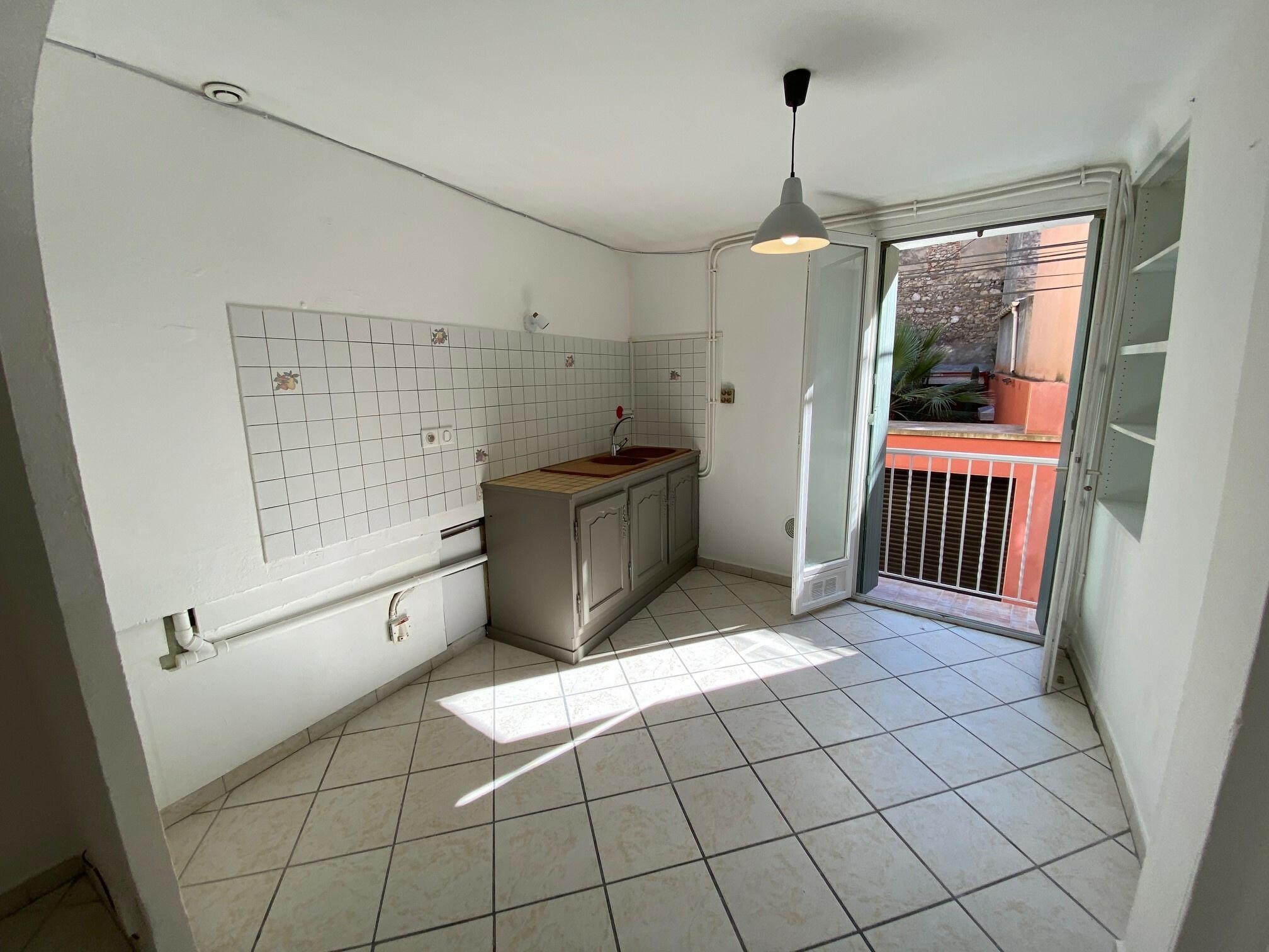 À vendre maison/villa de 41m2 à argeles sur mer (66700) - Photo 1'
