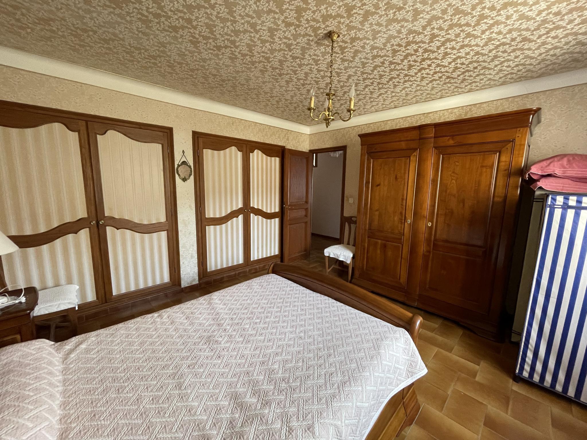 À vendre maison/villa de 170m2 à sorede (66690) - Photo 12'