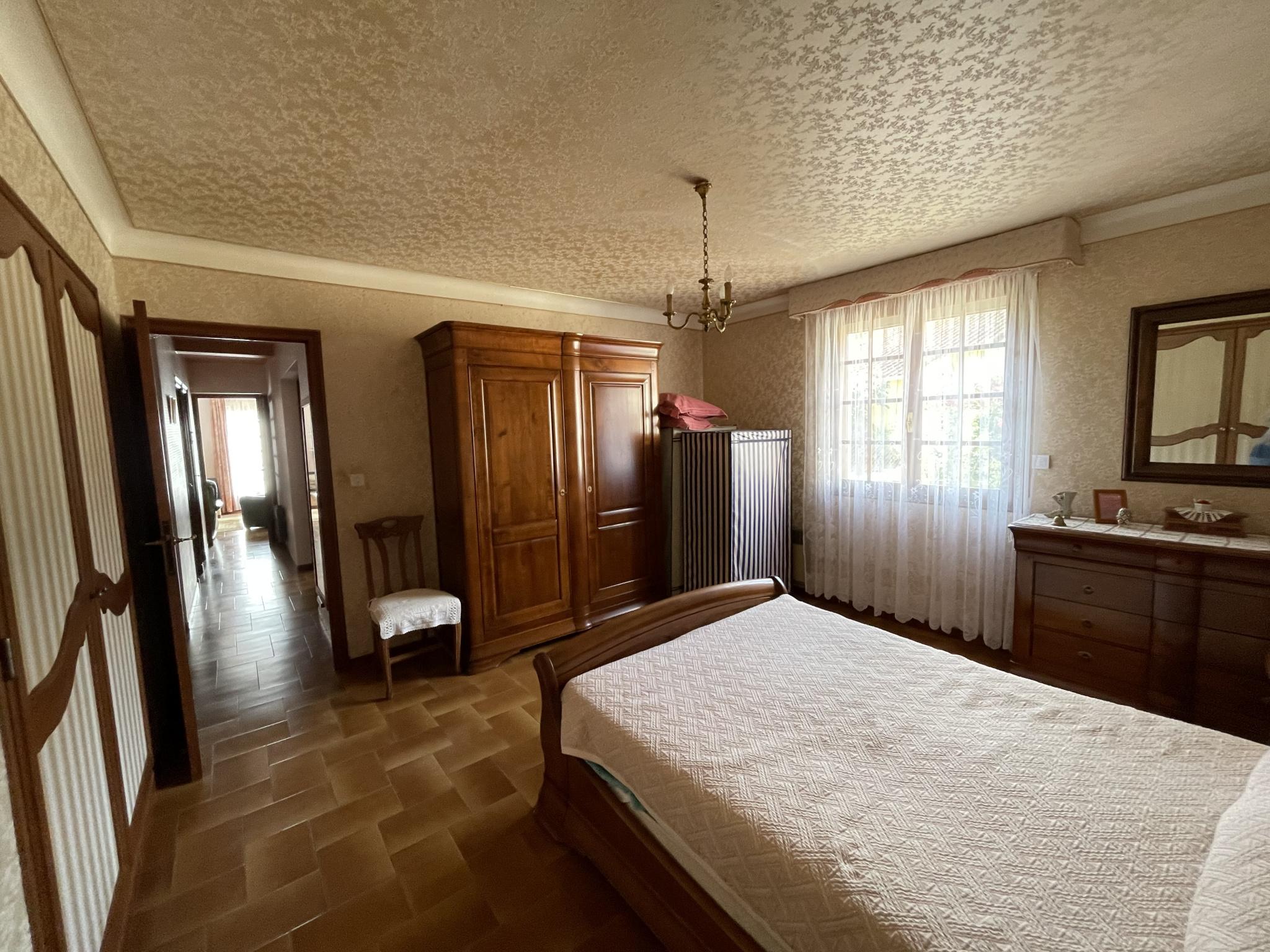 À vendre maison/villa de 170m2 à sorede (66690) - Photo 13'
