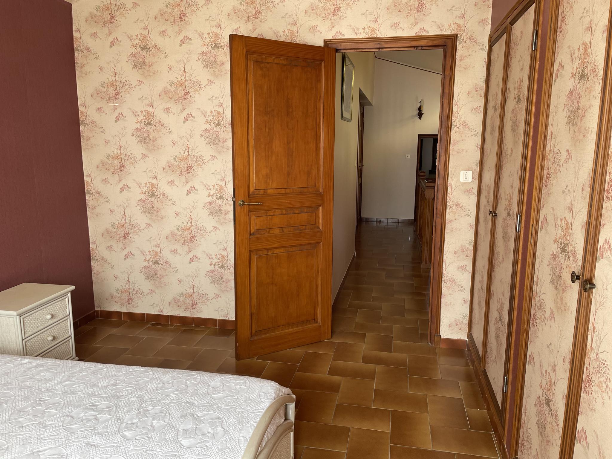 À vendre maison/villa de 170m2 à sorede (66690) - Photo 19'