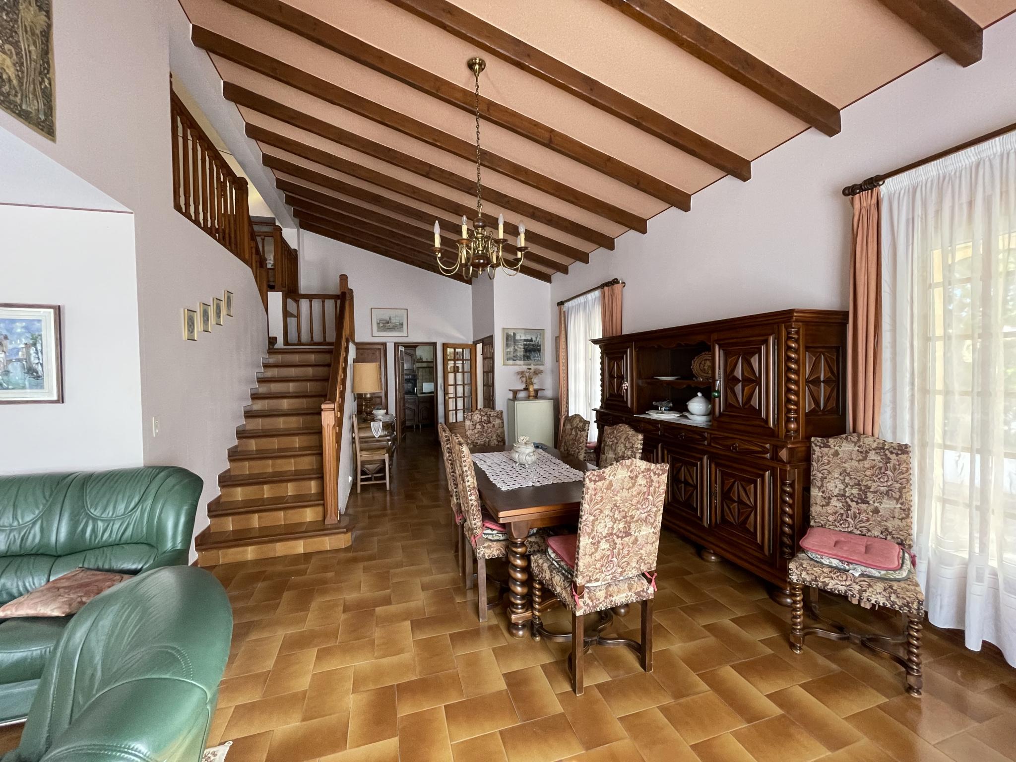 À vendre maison/villa de 170m2 à sorede (66690) - Photo 0'