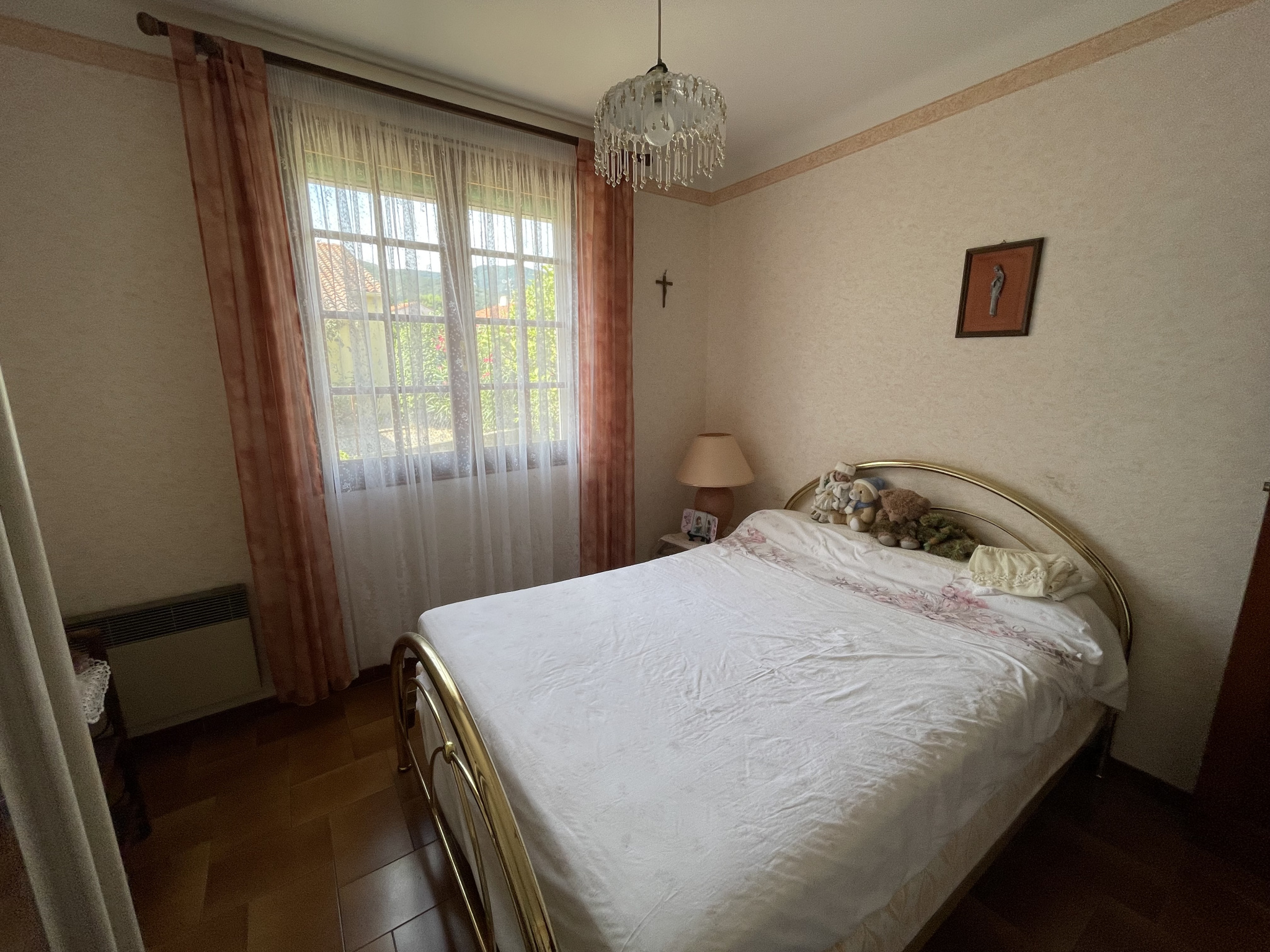 À vendre maison/villa de 170m2 à sorede (66690) - Photo 17'
