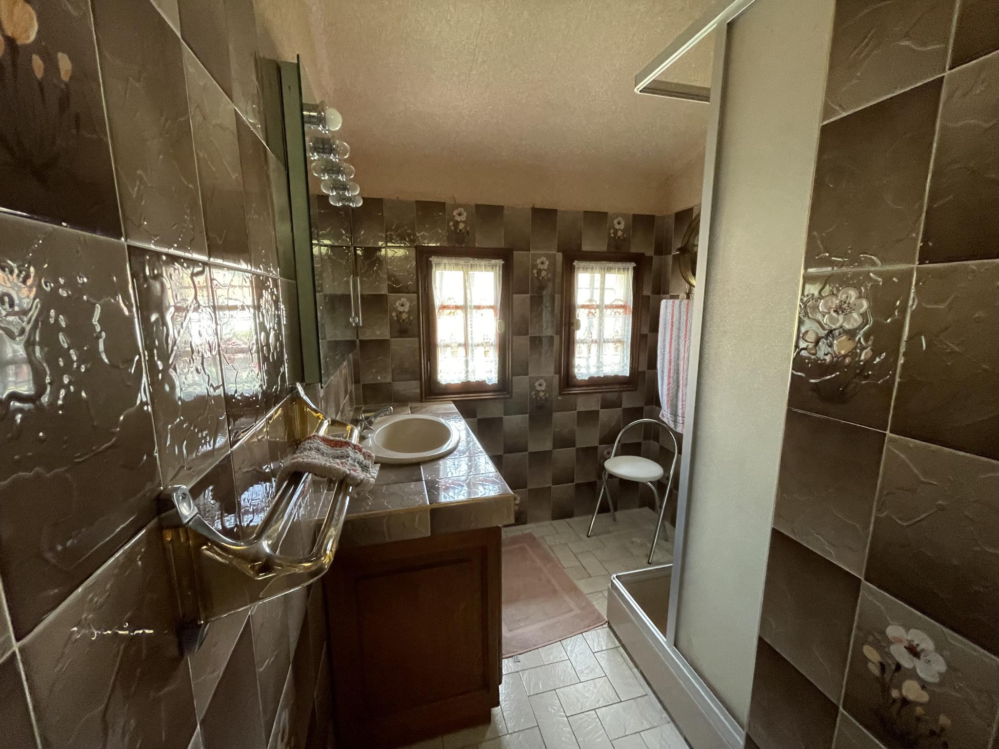 À vendre maison/villa de 170m2 à sorede (66690) - Photo 21'