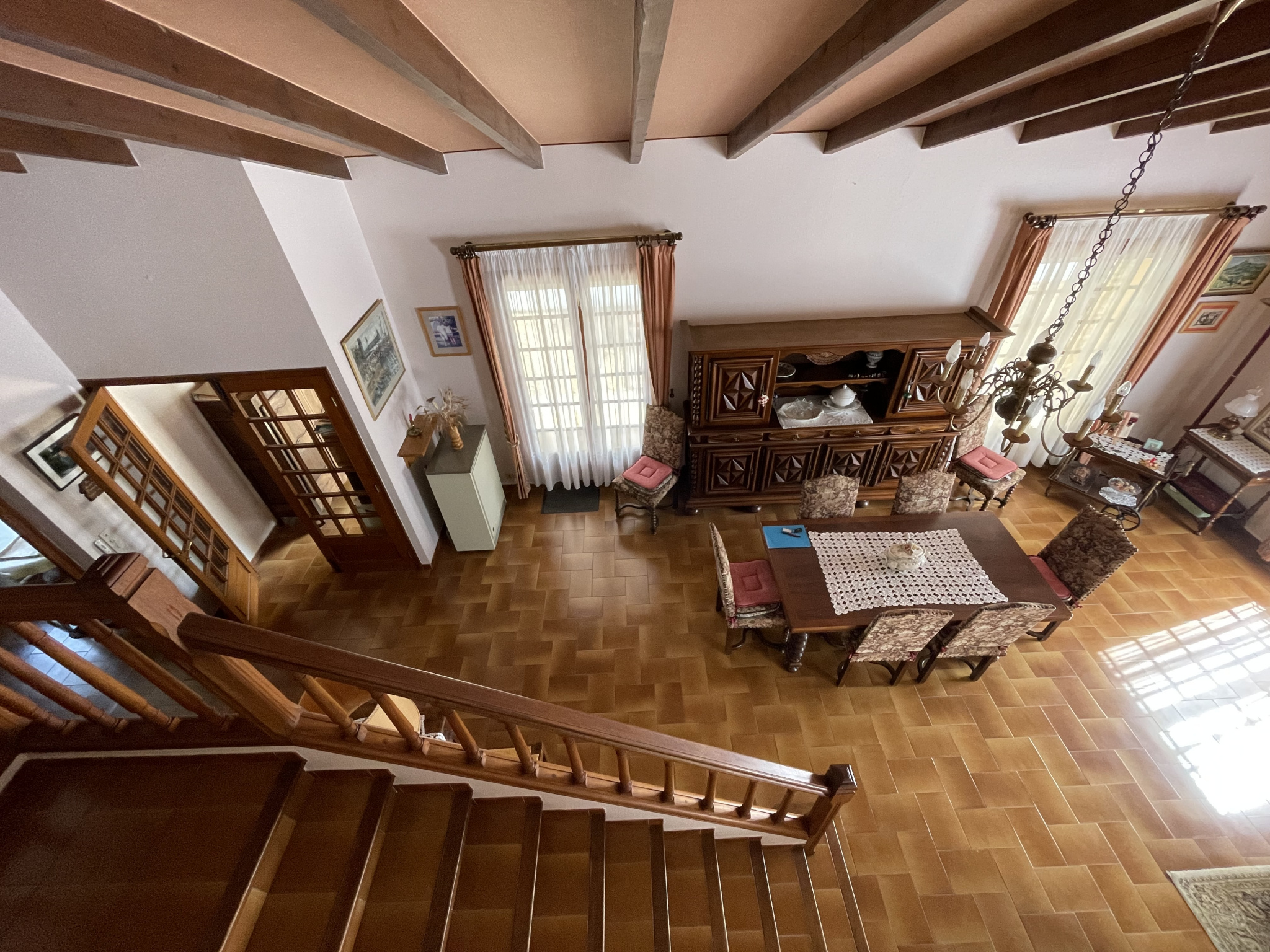 À vendre maison/villa de 170m2 à sorede (66690) - Photo 23'