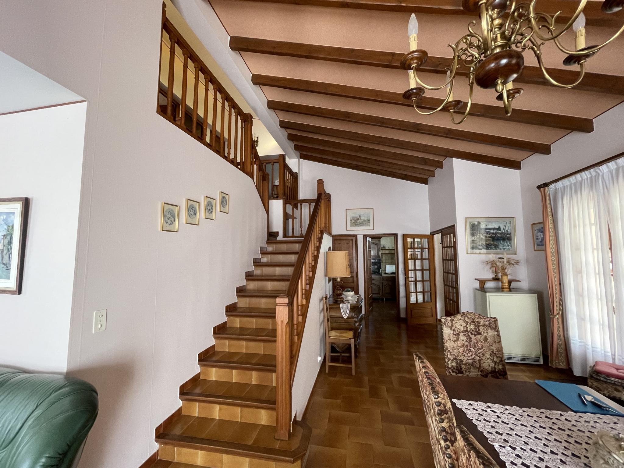 À vendre maison/villa de 170m2 à sorede (66690) - Photo 10'