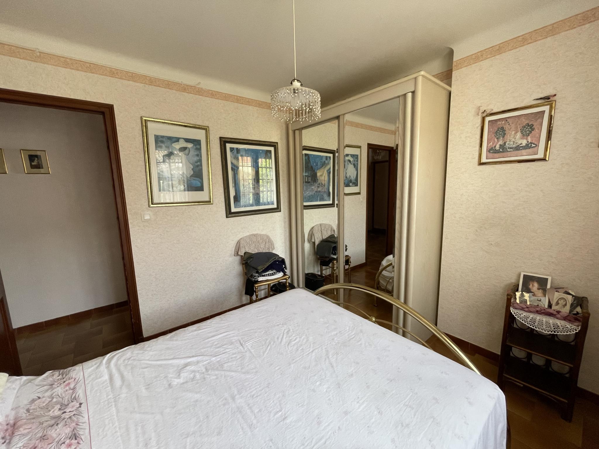 À vendre maison/villa de 170m2 à sorede (66690) - Photo 15'