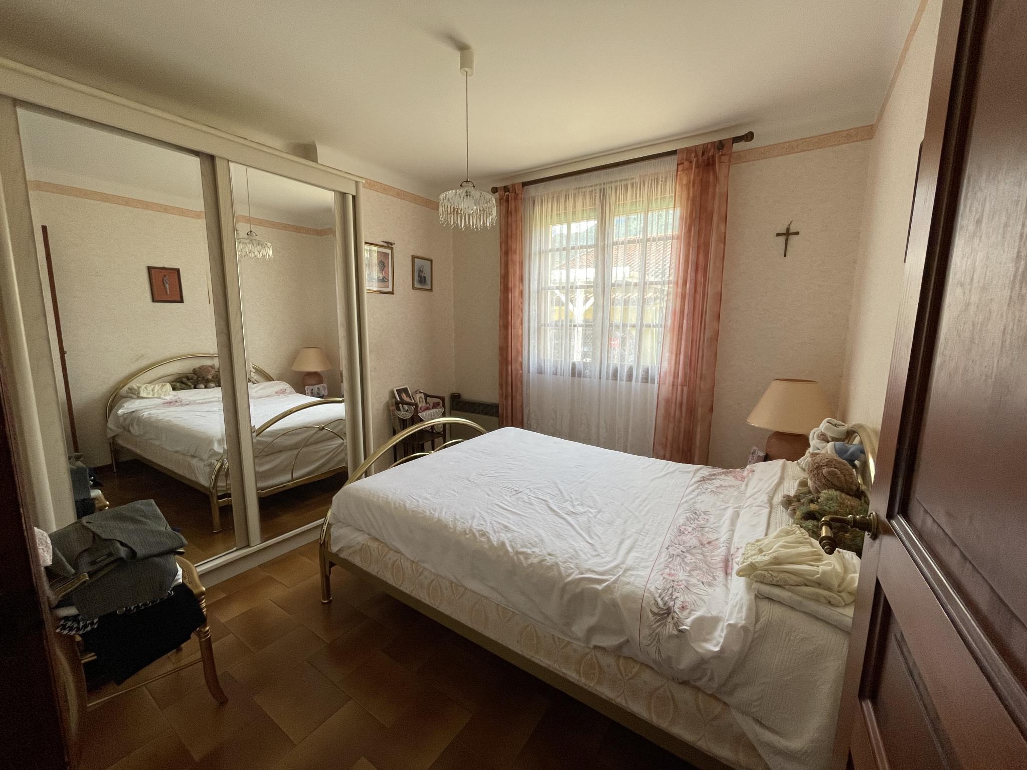 À vendre maison/villa de 170m2 à sorede (66690) - Photo 16'