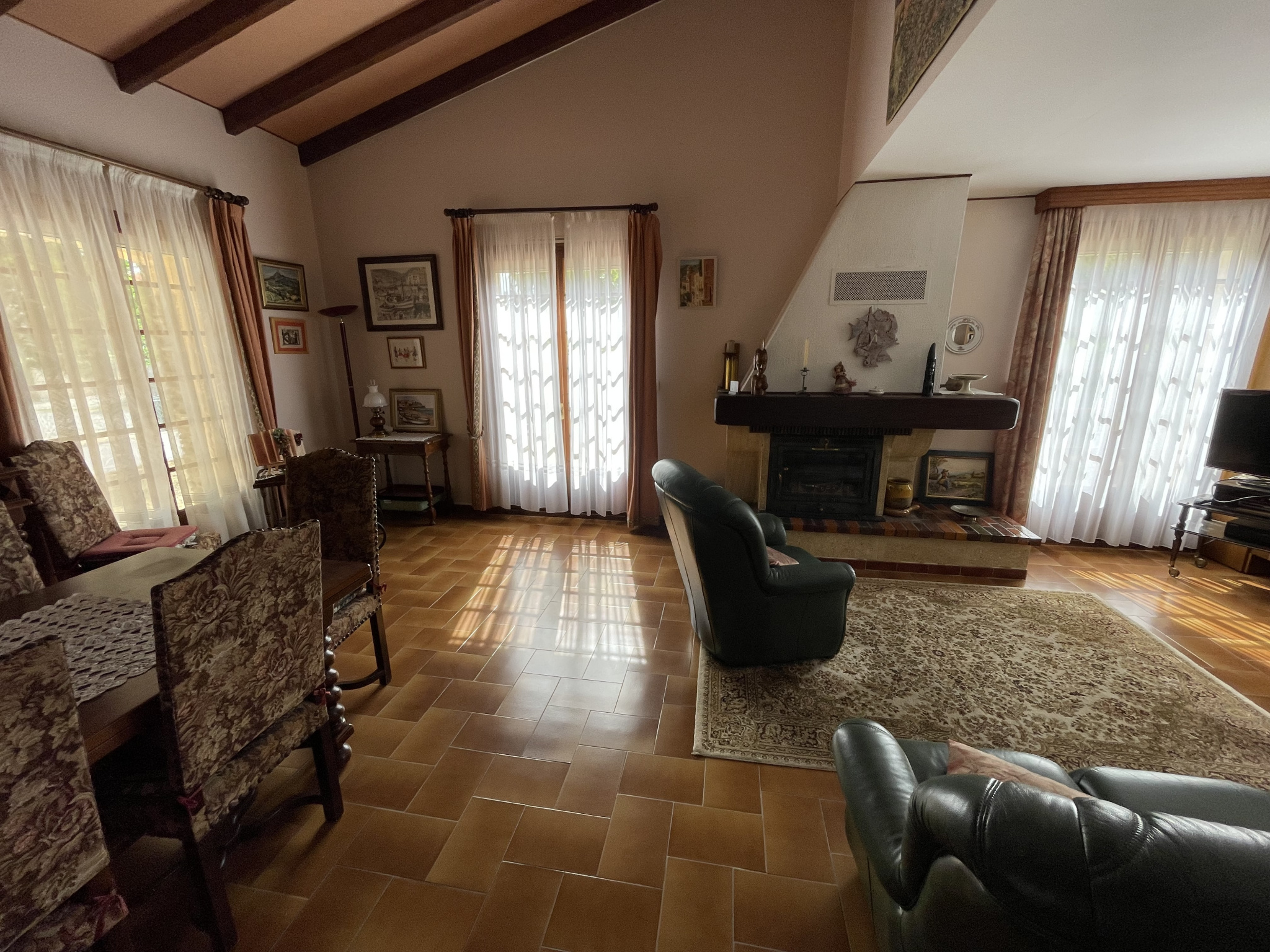 À vendre maison/villa de 170m2 à sorede (66690) - Photo 9'