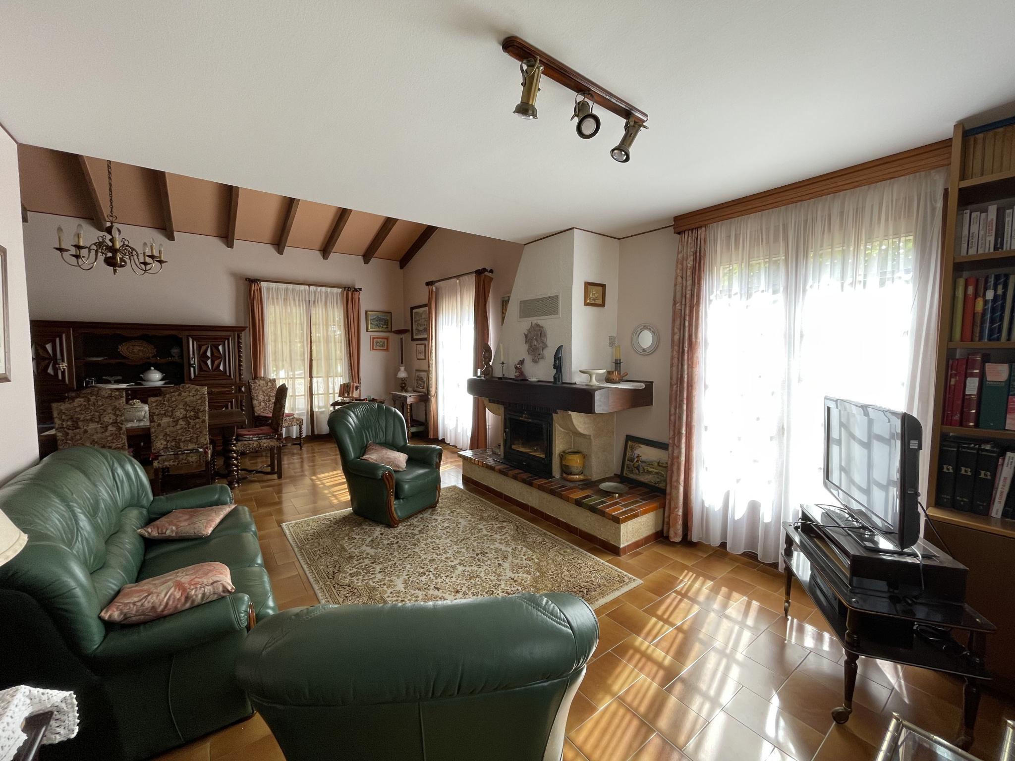 À vendre maison/villa de 170m2 à sorede (66690) - Photo 6'