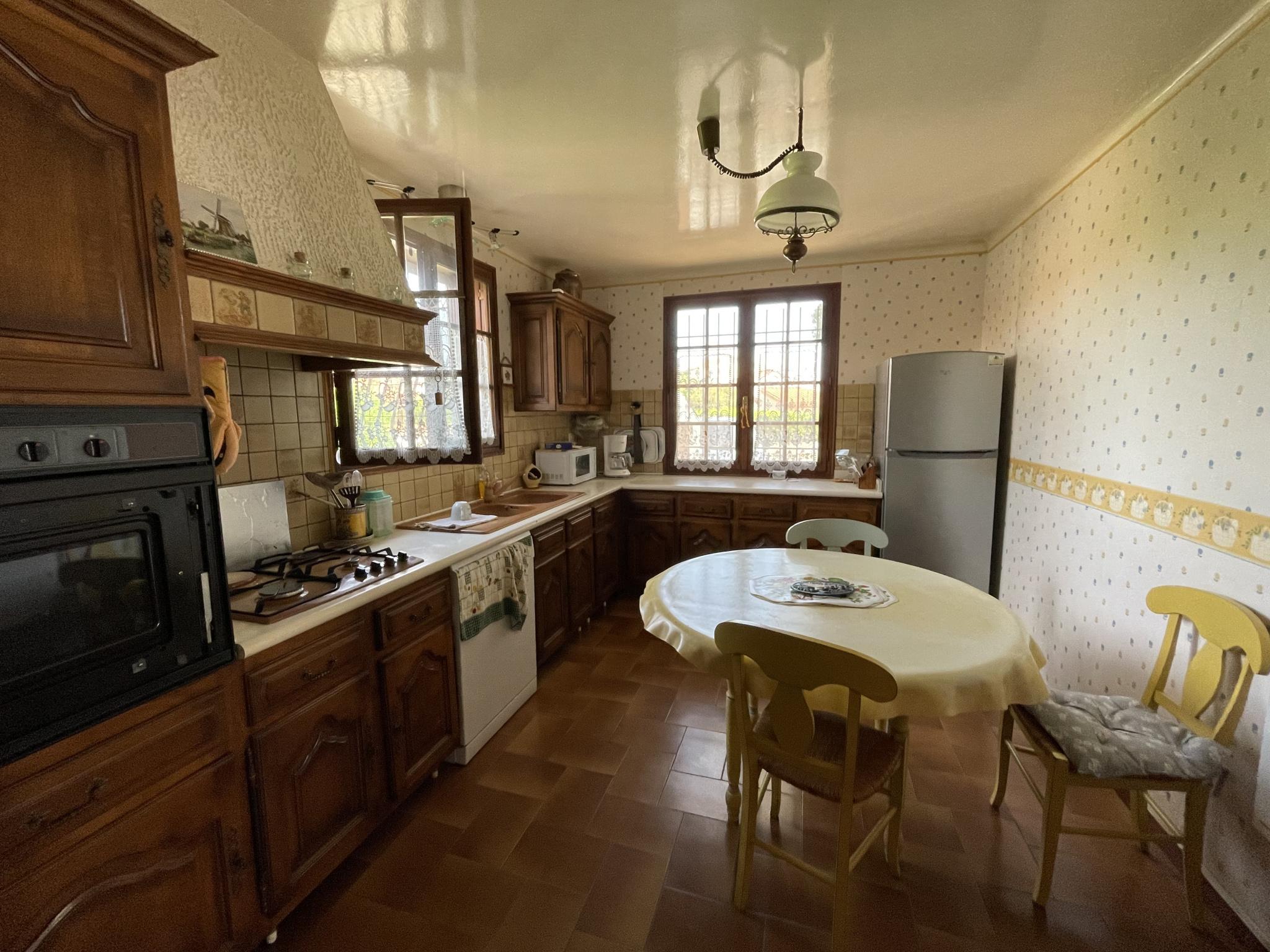 À vendre maison/villa de 170m2 à sorede (66690) - Photo 5'