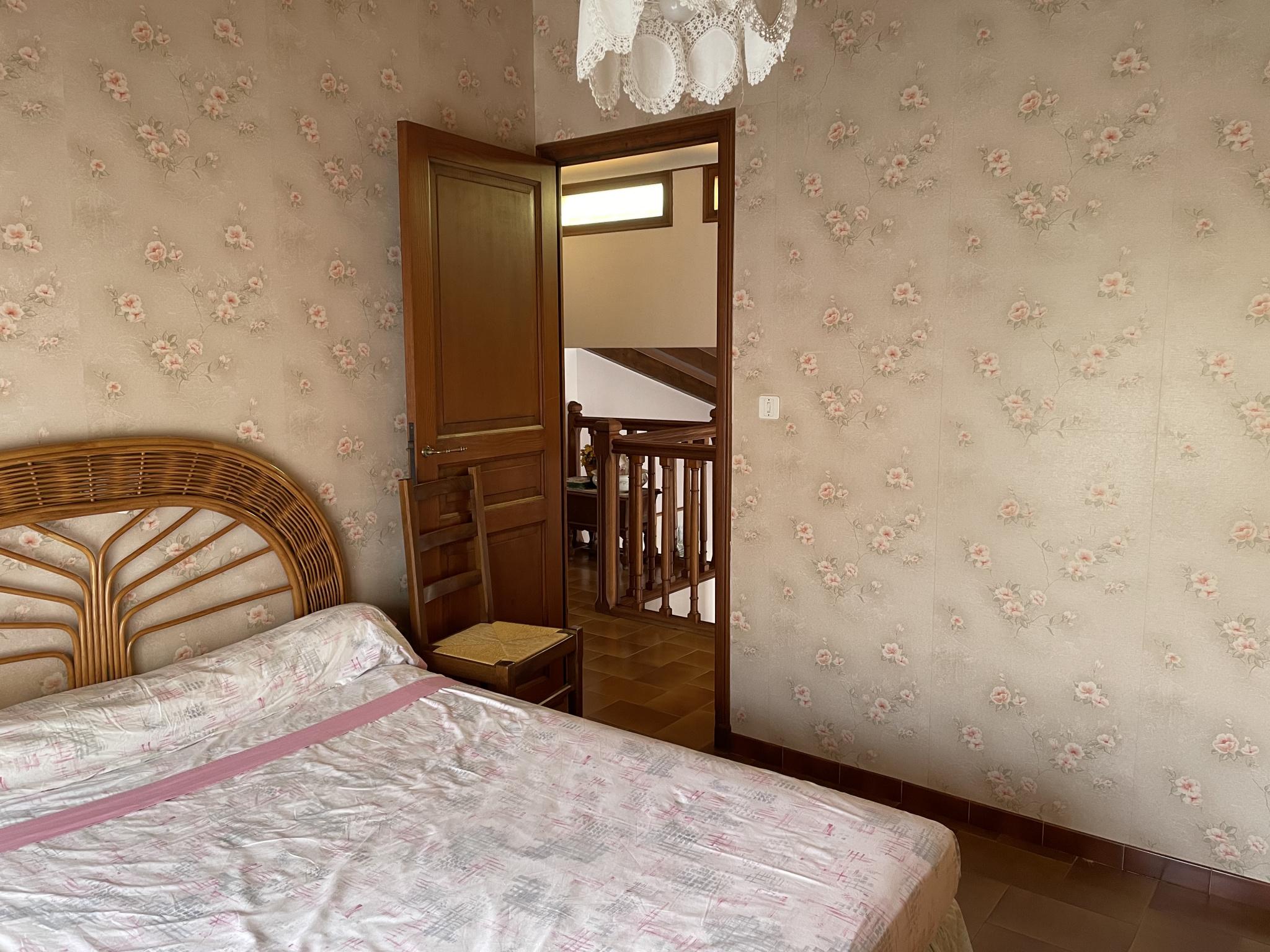 À vendre maison/villa de 170m2 à sorede (66690) - Photo 22'