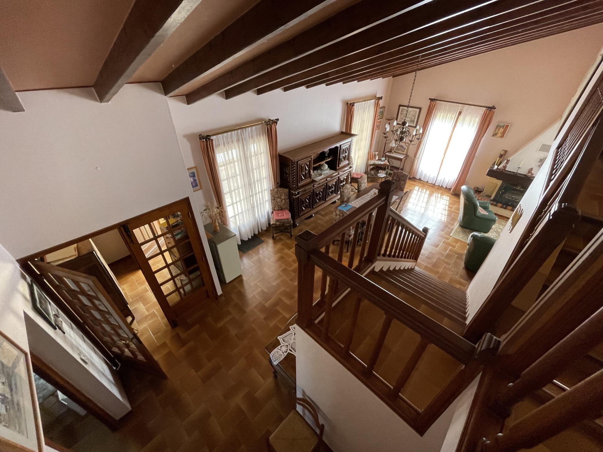 À vendre maison/villa de 170m2 à sorede (66690) - Photo 24'