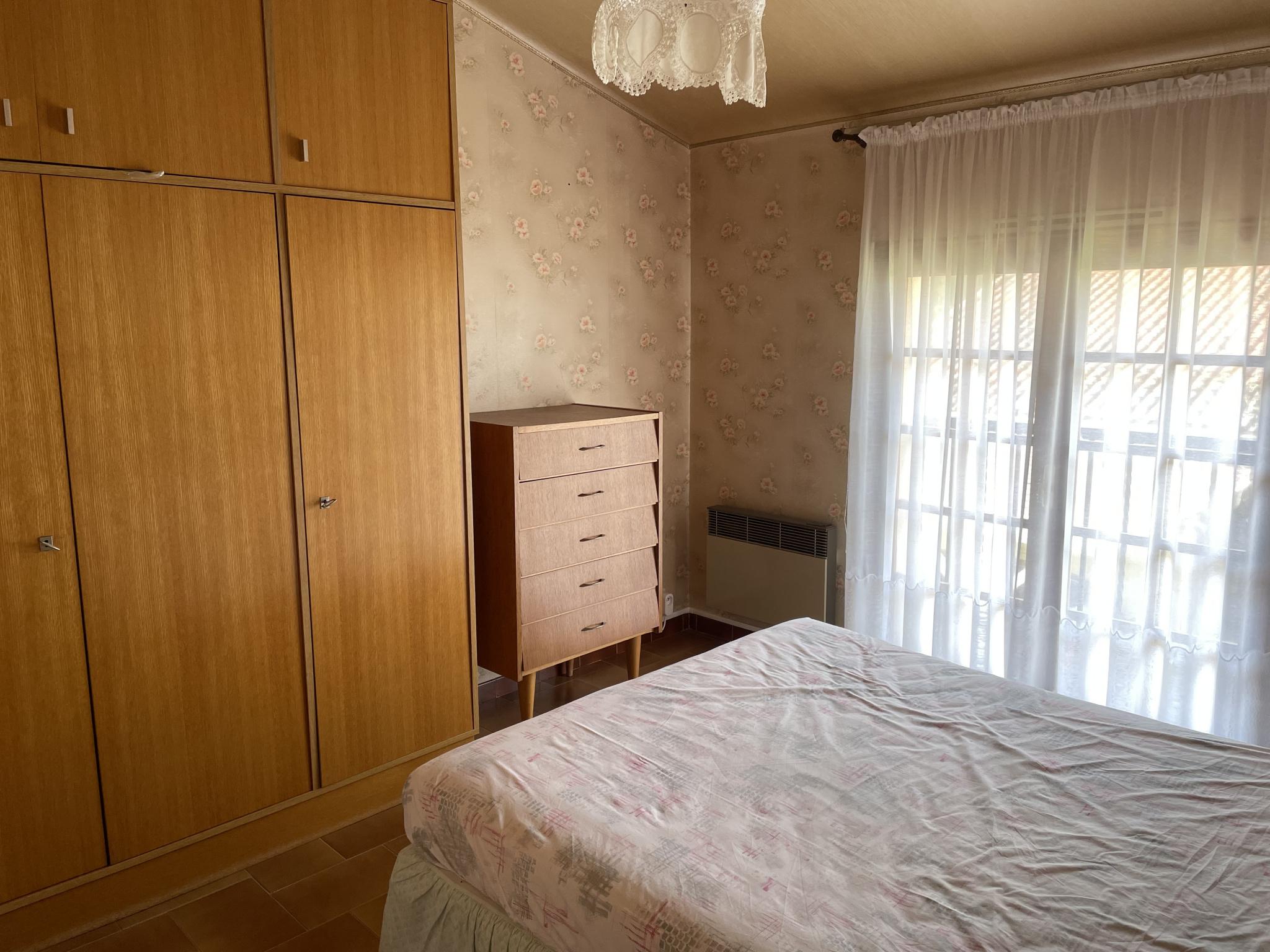 À vendre maison/villa de 170m2 à sorede (66690) - Photo 20'
