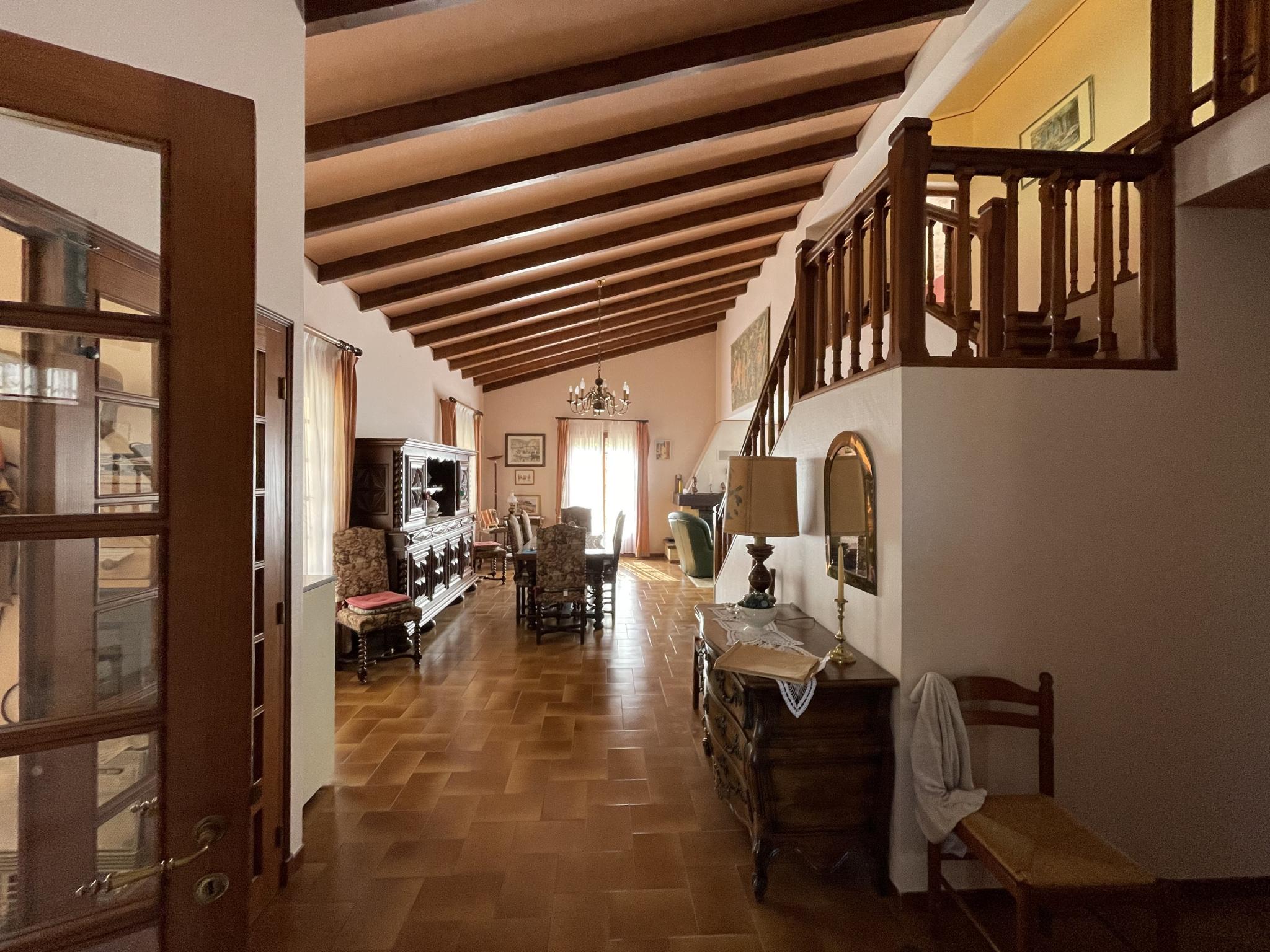 À vendre maison/villa de 170m2 à sorede (66690) - Photo 7'