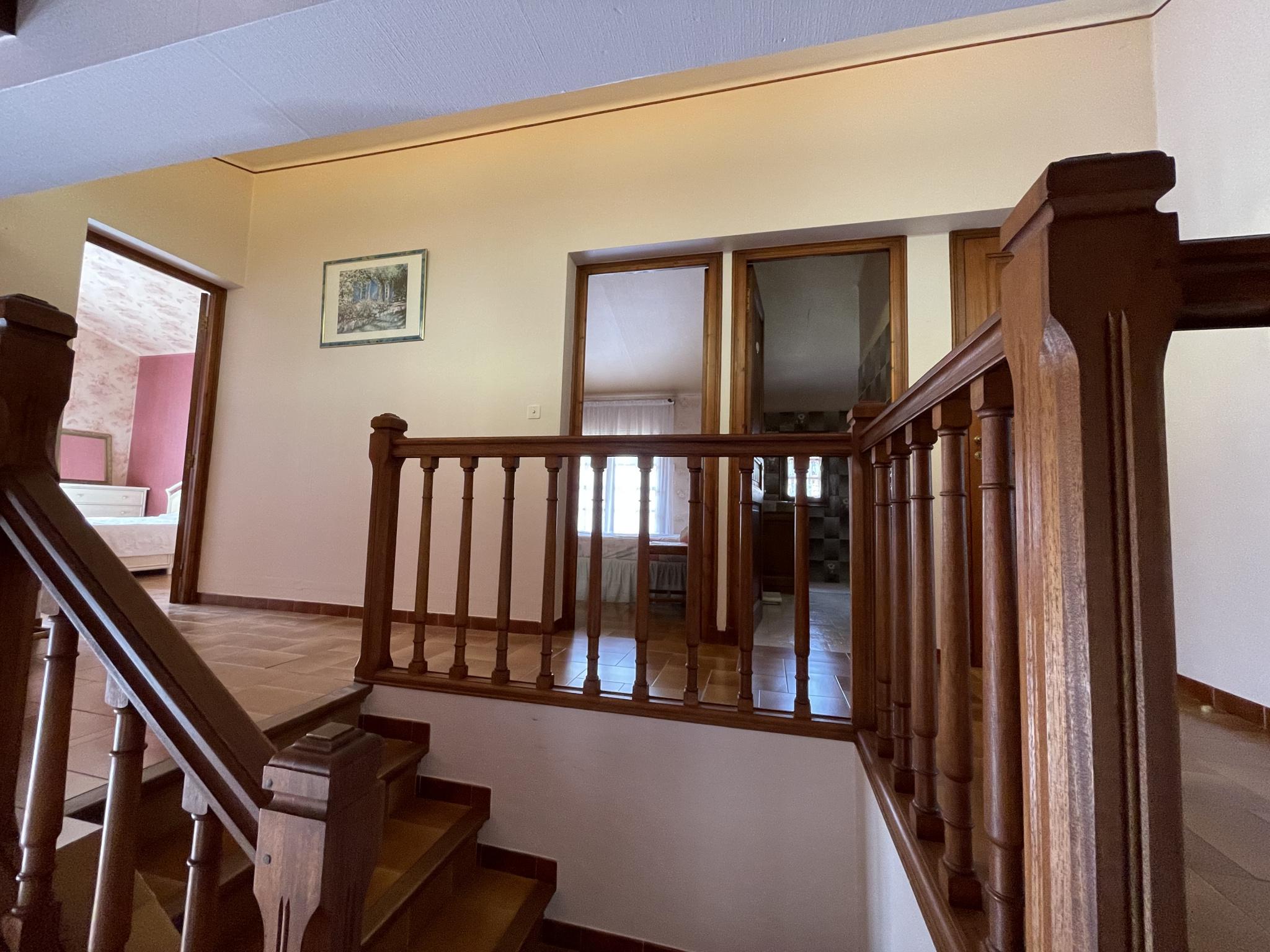 À vendre maison/villa de 170m2 à sorede (66690) - Photo 18'