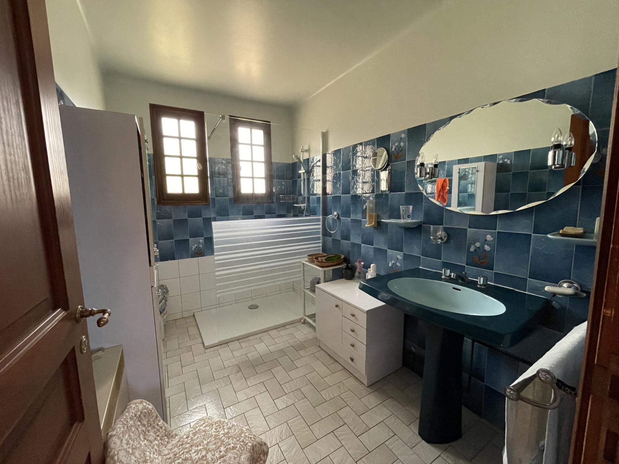 À vendre maison/villa de 170m2 à sorede (66690) - Photo 14'