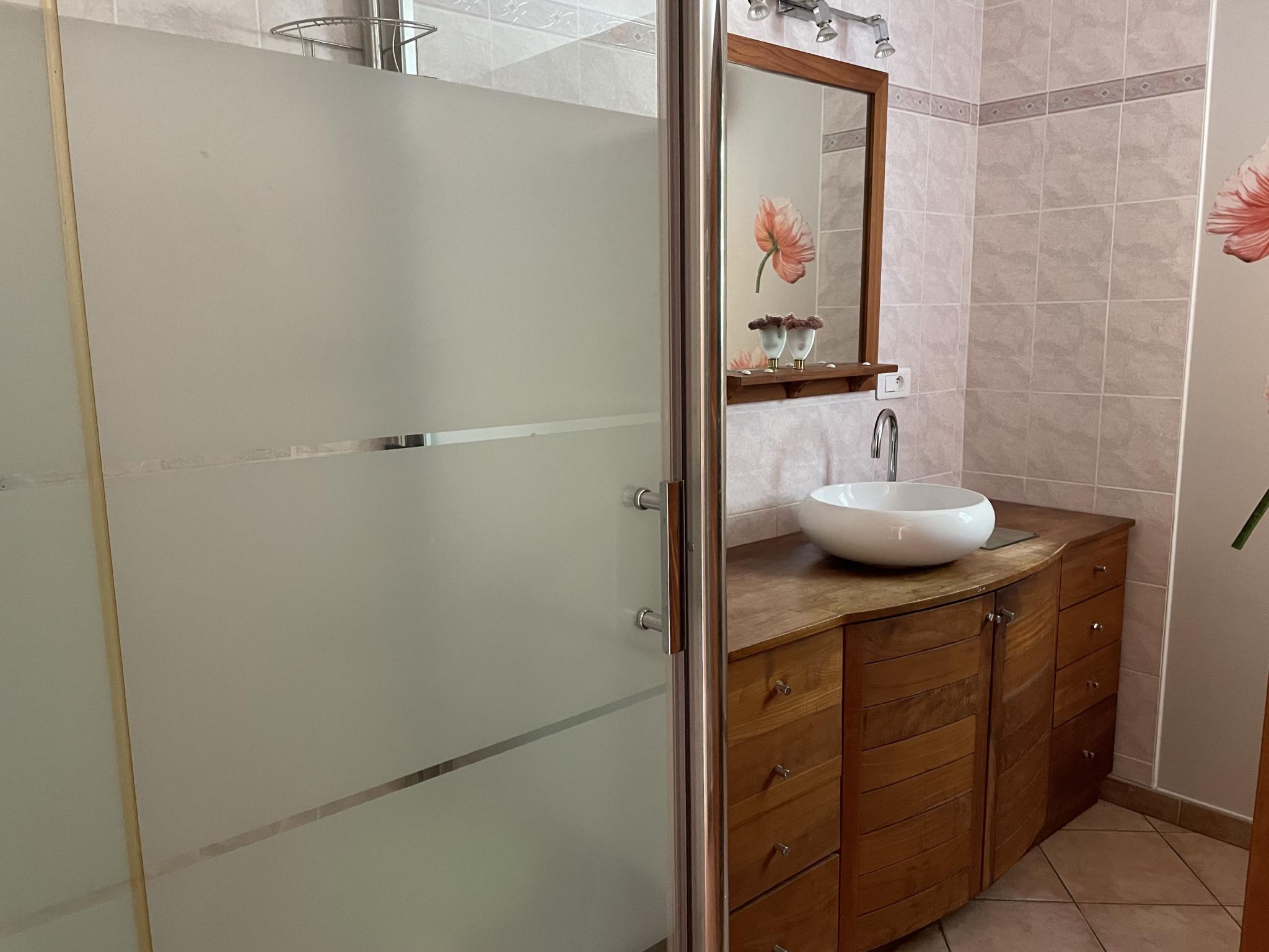 À vendre maison/villa de 98m2 à sorede (66690) - Photo 15'
