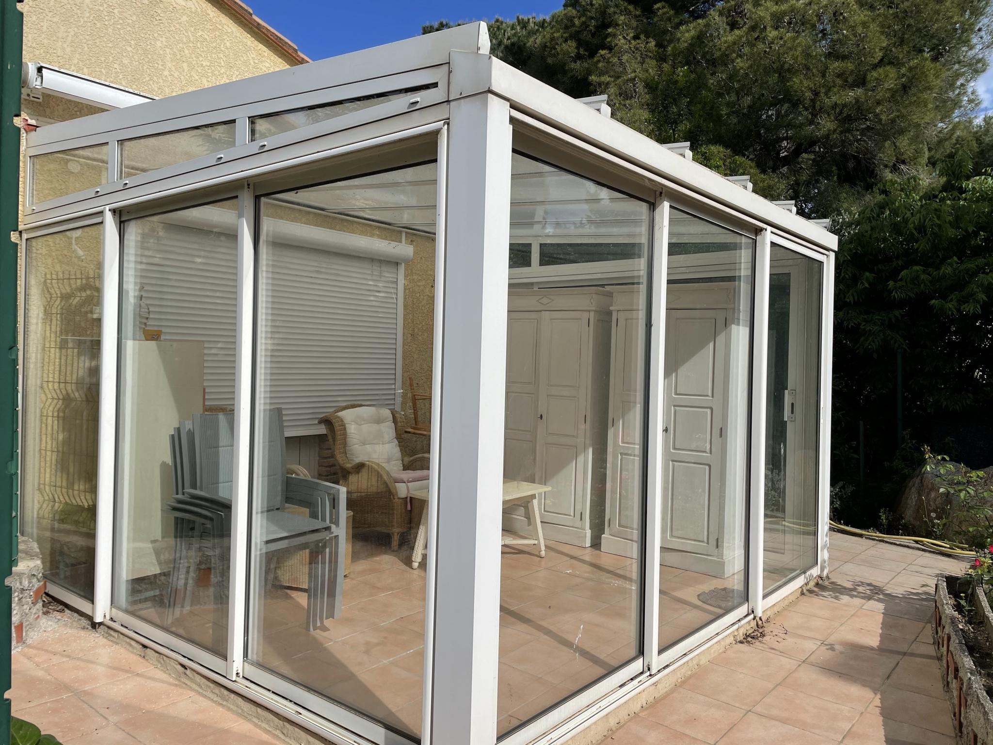 À vendre maison/villa de 98m2 à sorede (66690) - Photo 23'