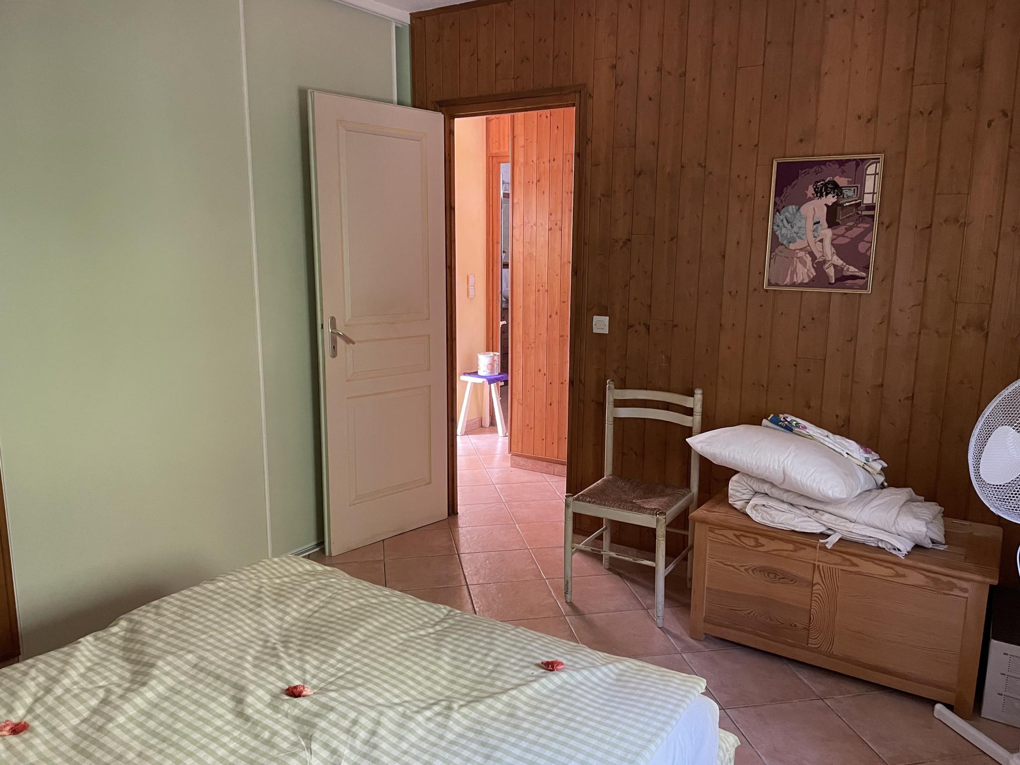 À vendre maison/villa de 98m2 à sorede (66690) - Photo 17'