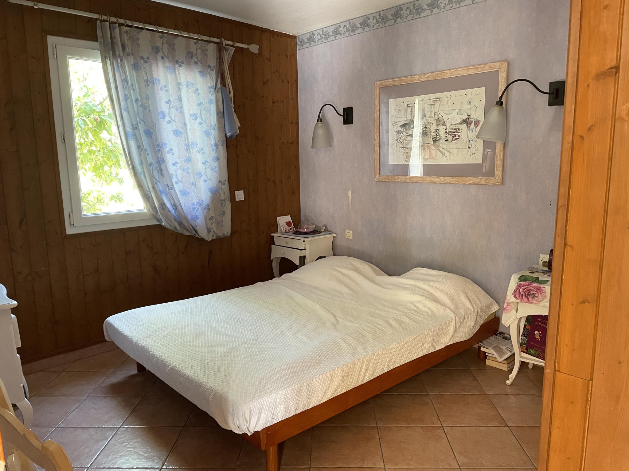 À vendre maison/villa de 98m2 à sorede (66690) - Photo 12'