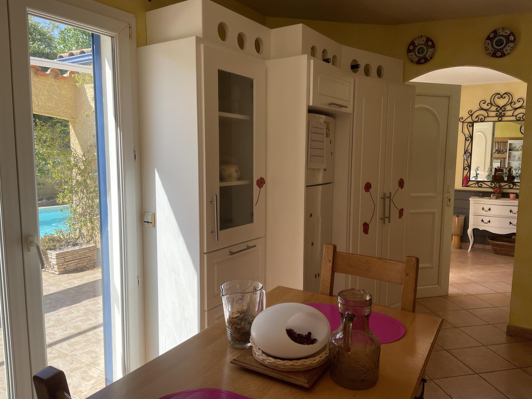 À vendre maison/villa de 98m2 à sorede (66690) - Photo 10'