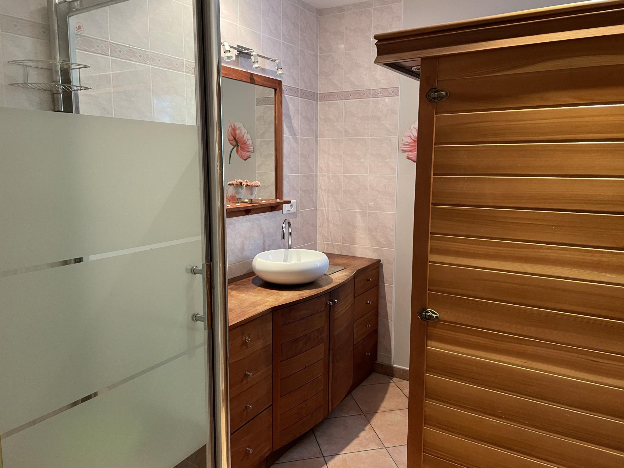 À vendre maison/villa de 98m2 à sorede (66690) - Photo 16'