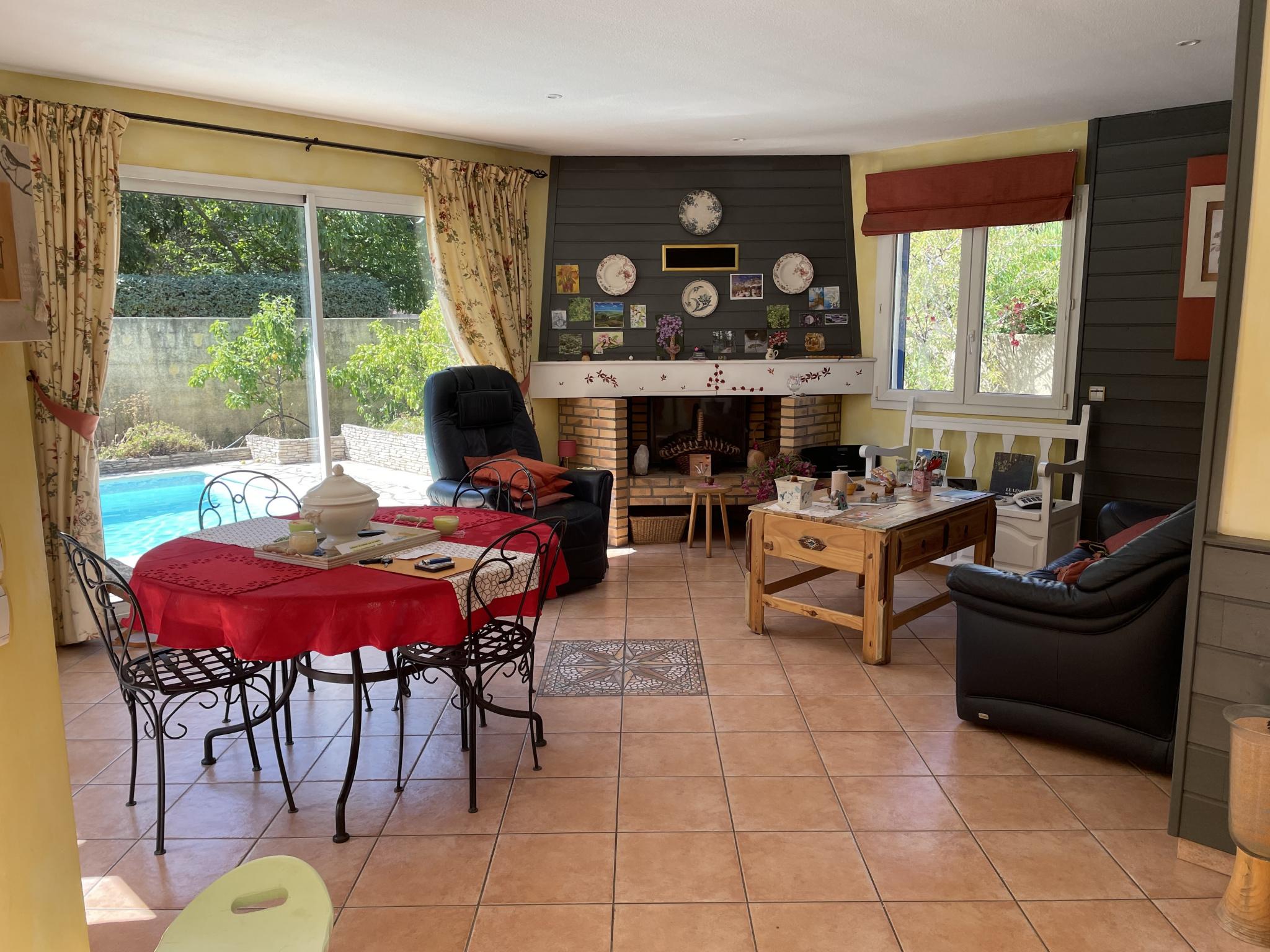 À vendre maison/villa de 98m2 à sorede (66690)