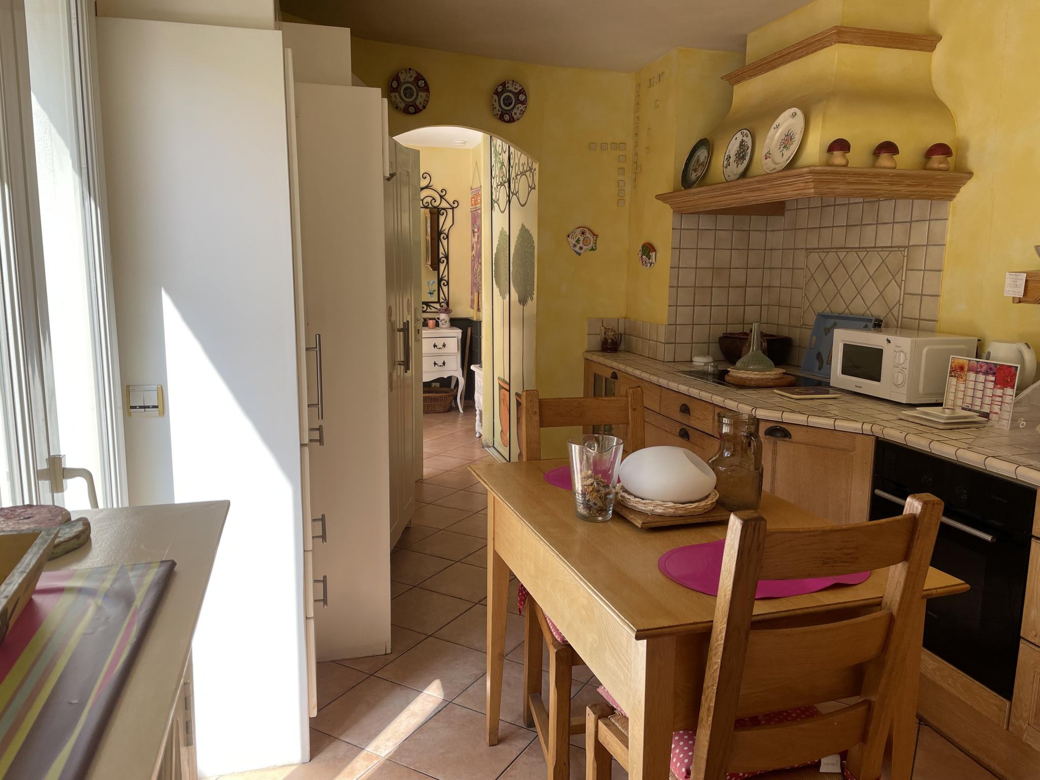 À vendre maison/villa de 98m2 à sorede (66690) - Photo 11'