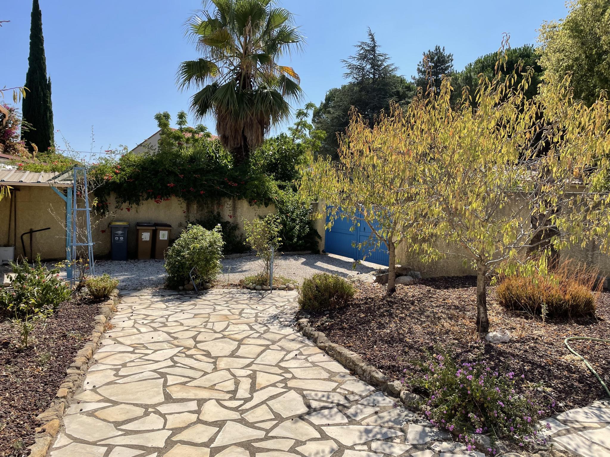 À vendre maison/villa de 98m2 à sorede (66690) - Photo 6'