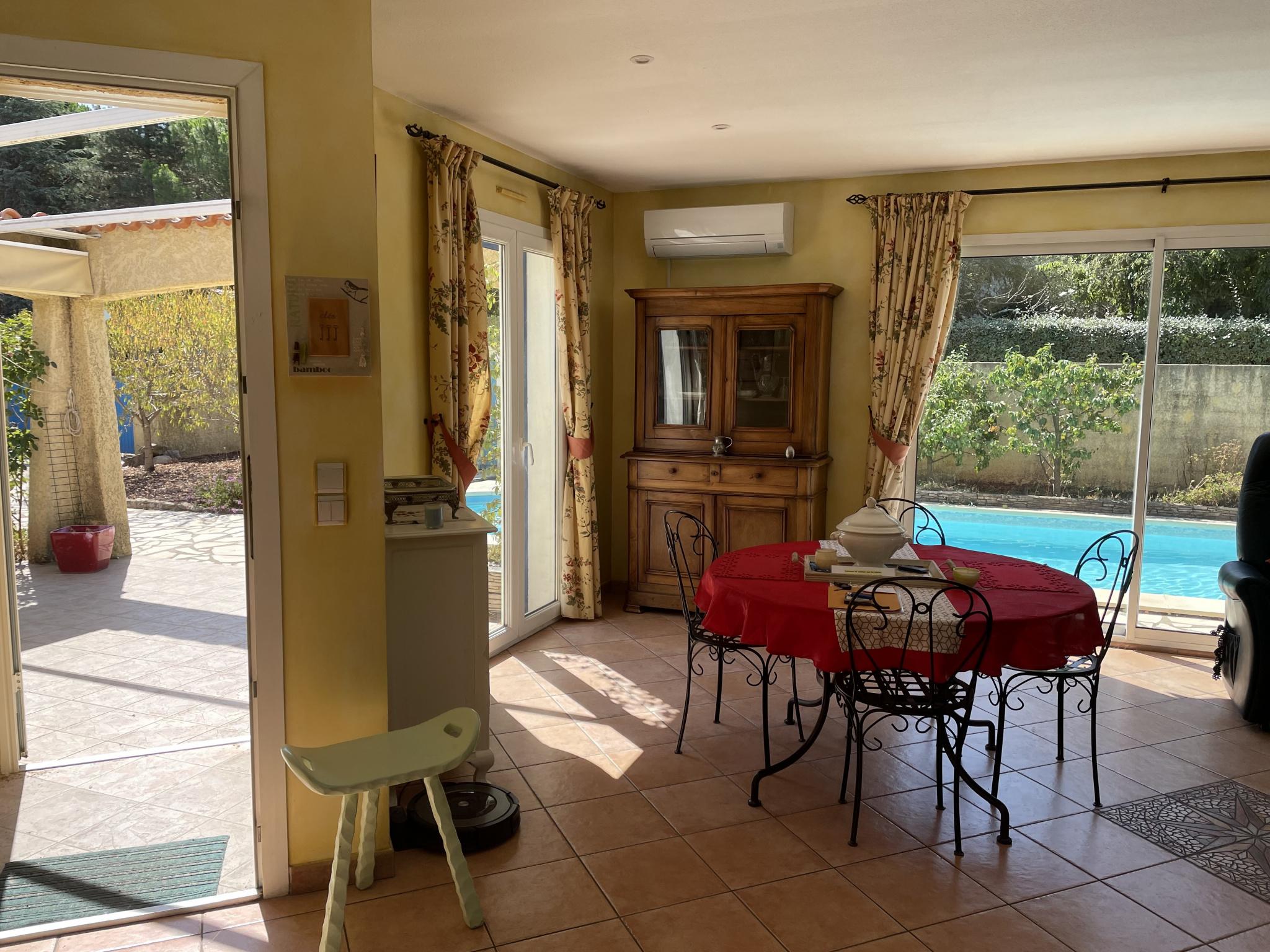À vendre maison/villa de 98m2 à sorede (66690) - Photo 9'