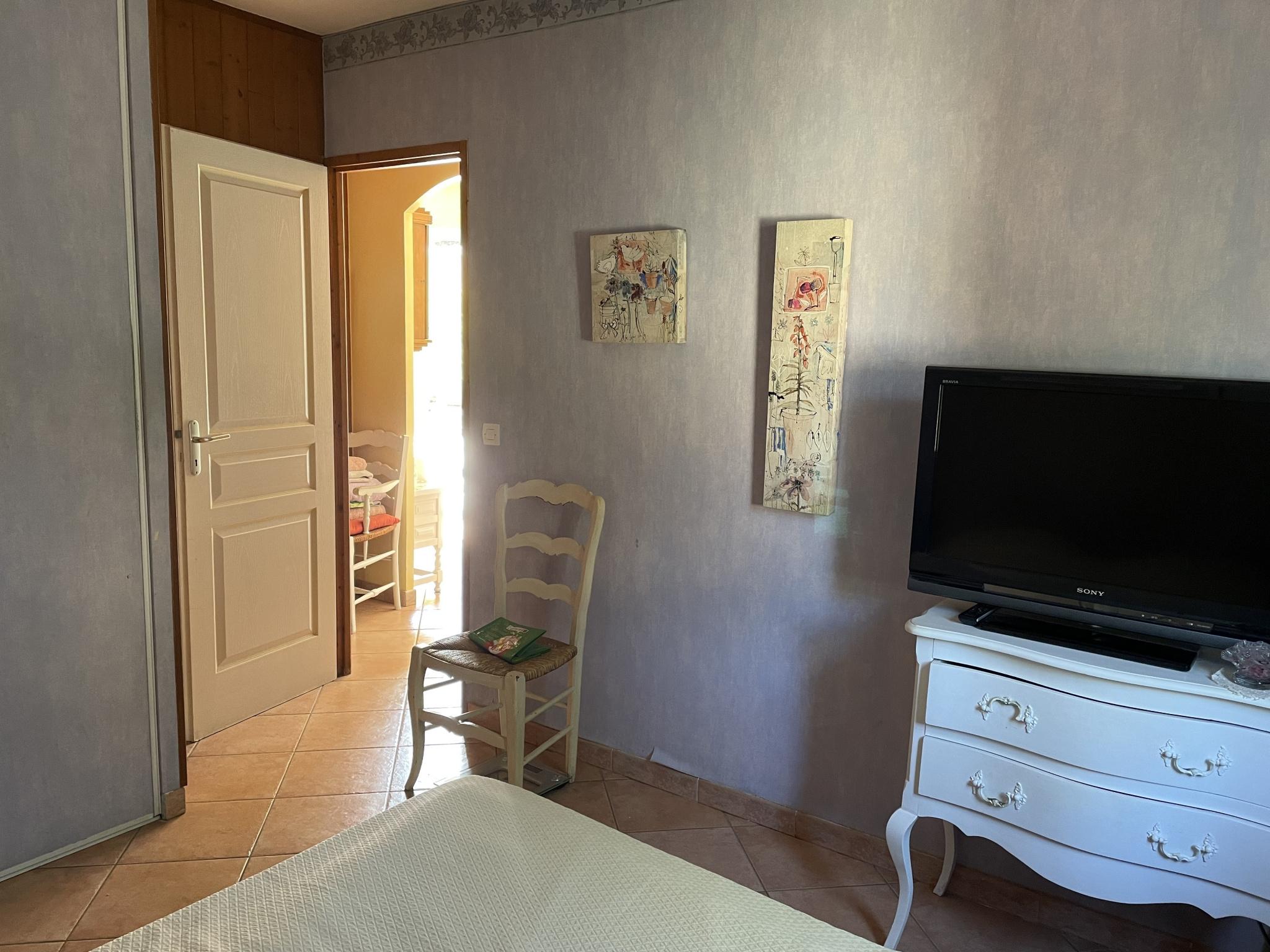 À vendre maison/villa de 98m2 à sorede (66690) - Photo 14'