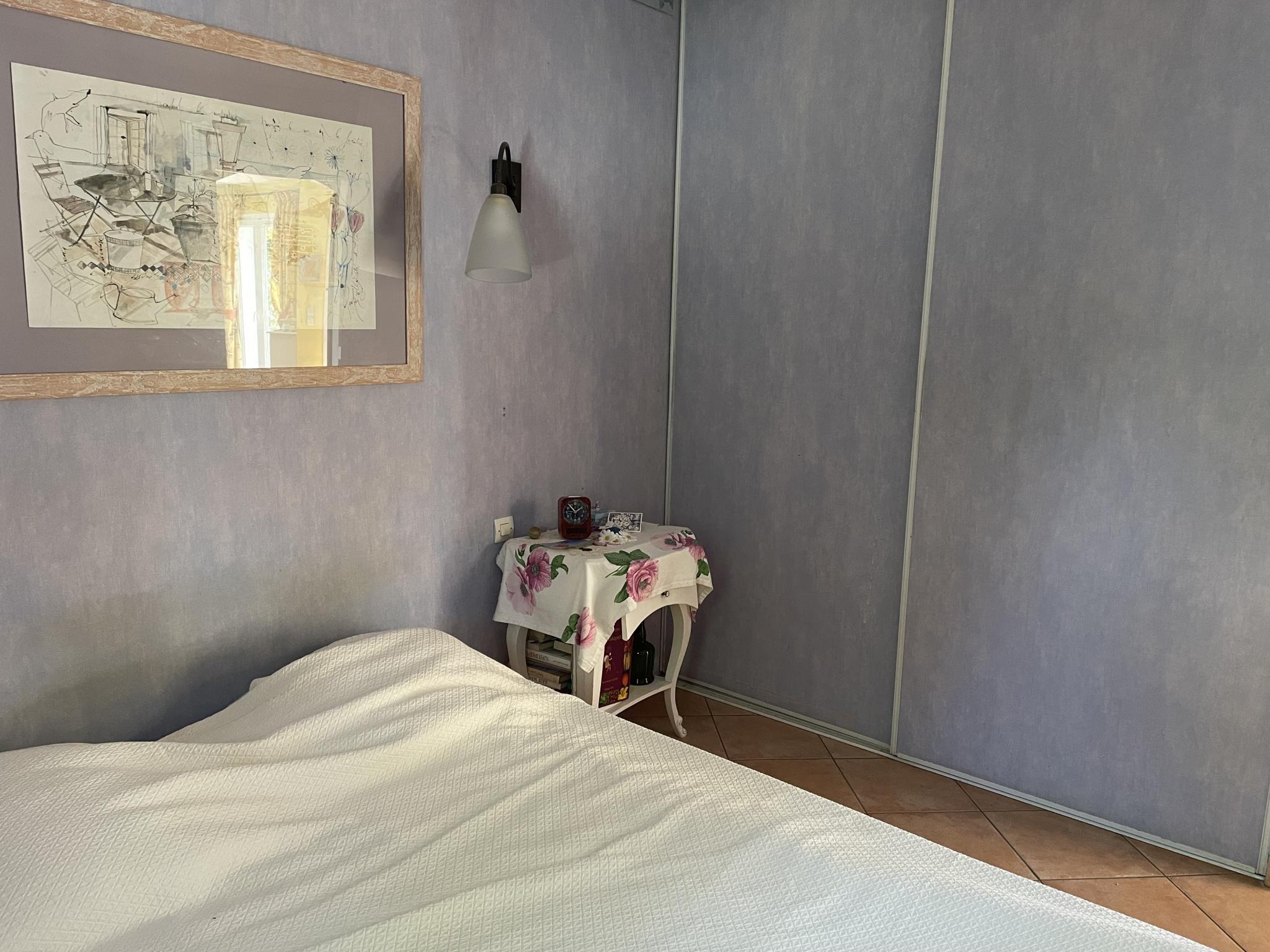 À vendre maison/villa de 98m2 à sorede (66690) - Photo 13'