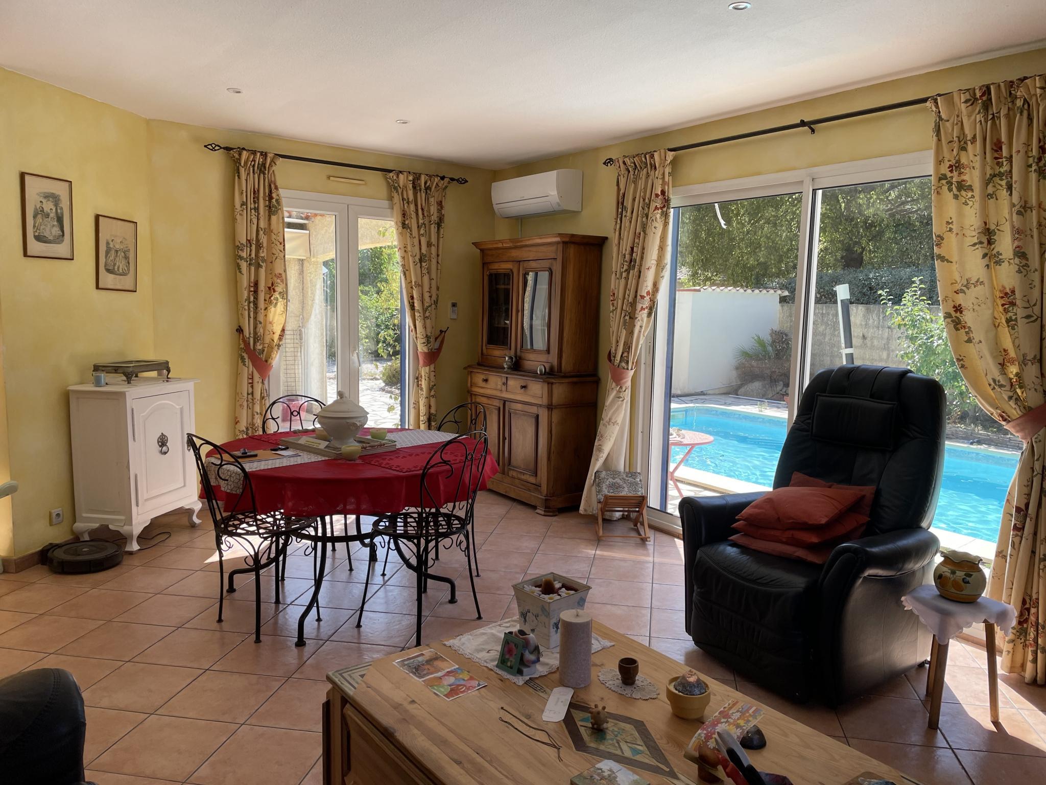 À vendre maison/villa de 98m2 à sorede (66690) - Photo 7'