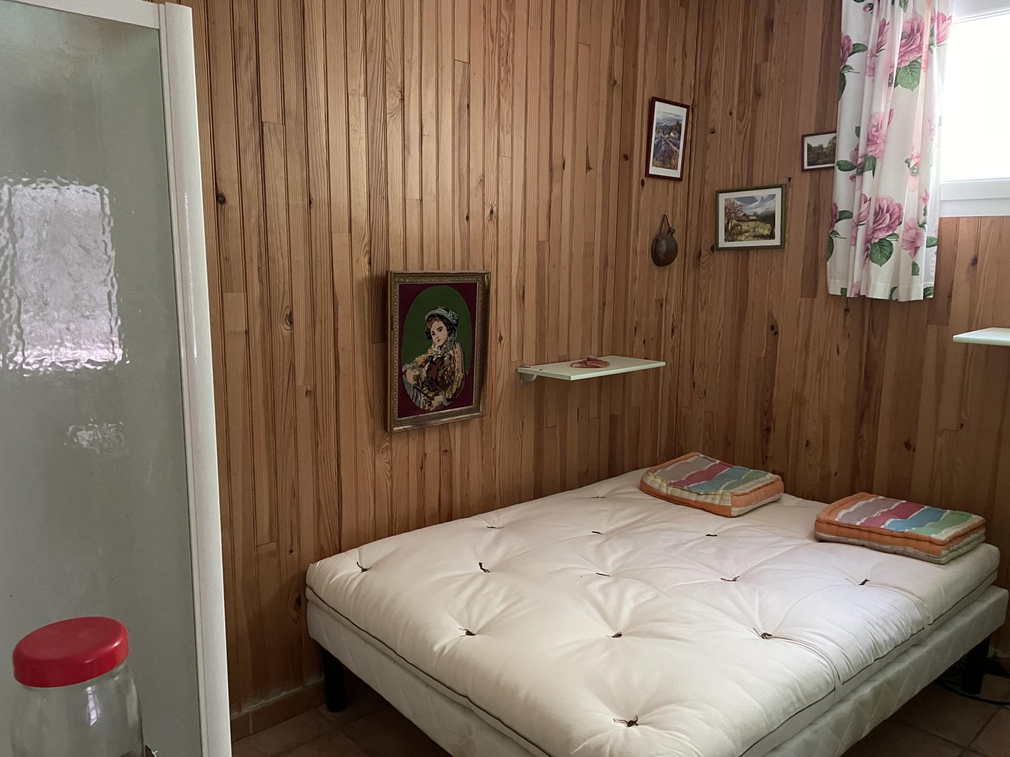 À vendre maison/villa de 98m2 à sorede (66690) - Photo 20'