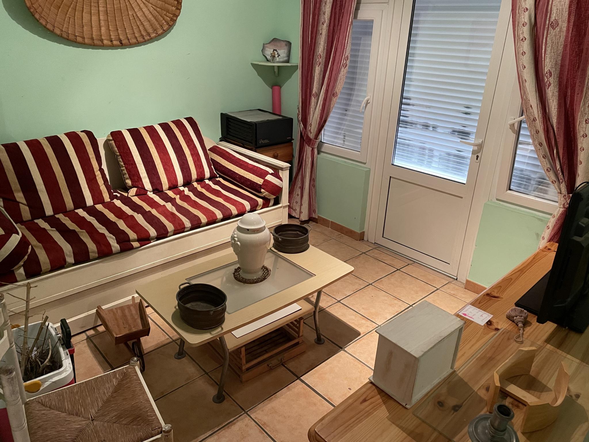 À vendre maison/villa de 98m2 à sorede (66690) - Photo 22'