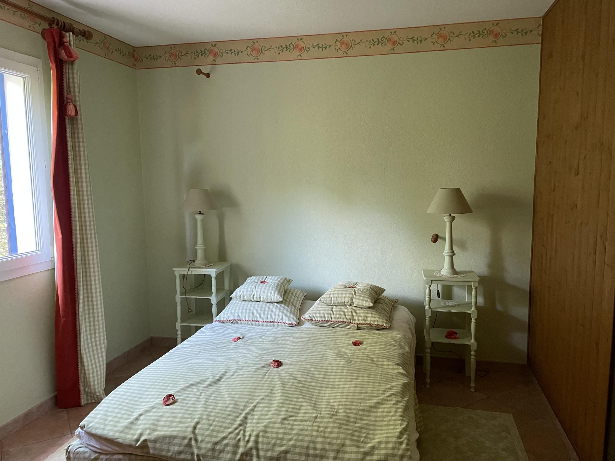À vendre maison/villa de 98m2 à sorede (66690) - Photo 19'