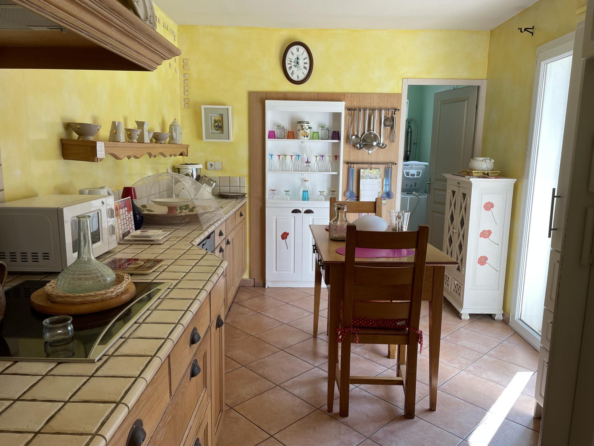 À vendre maison/villa de 98m2 à sorede (66690) - Photo 3'