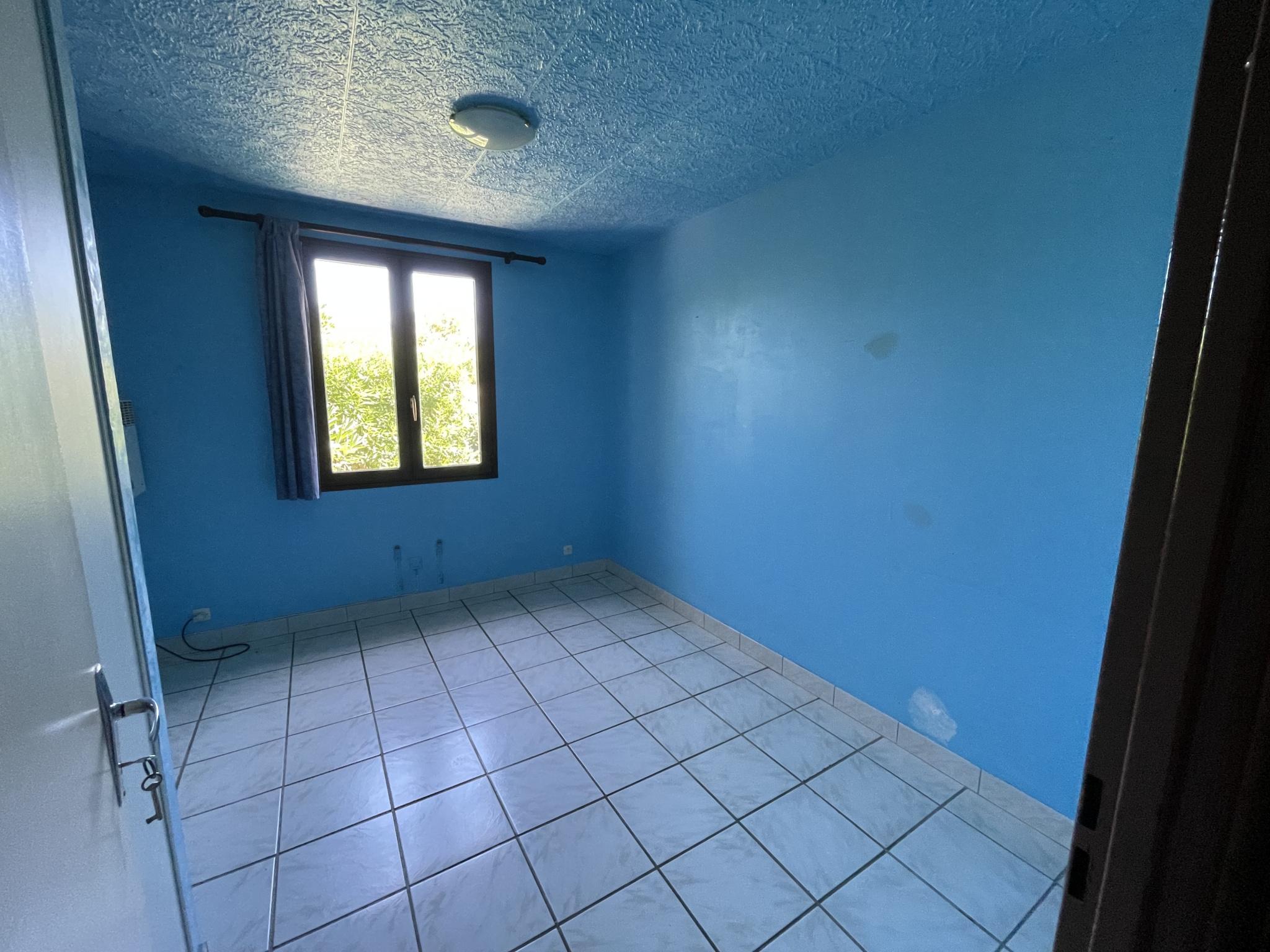 À vendre maison/villa de 100m2 à st genis des fontaines (66740) - Photo 19'