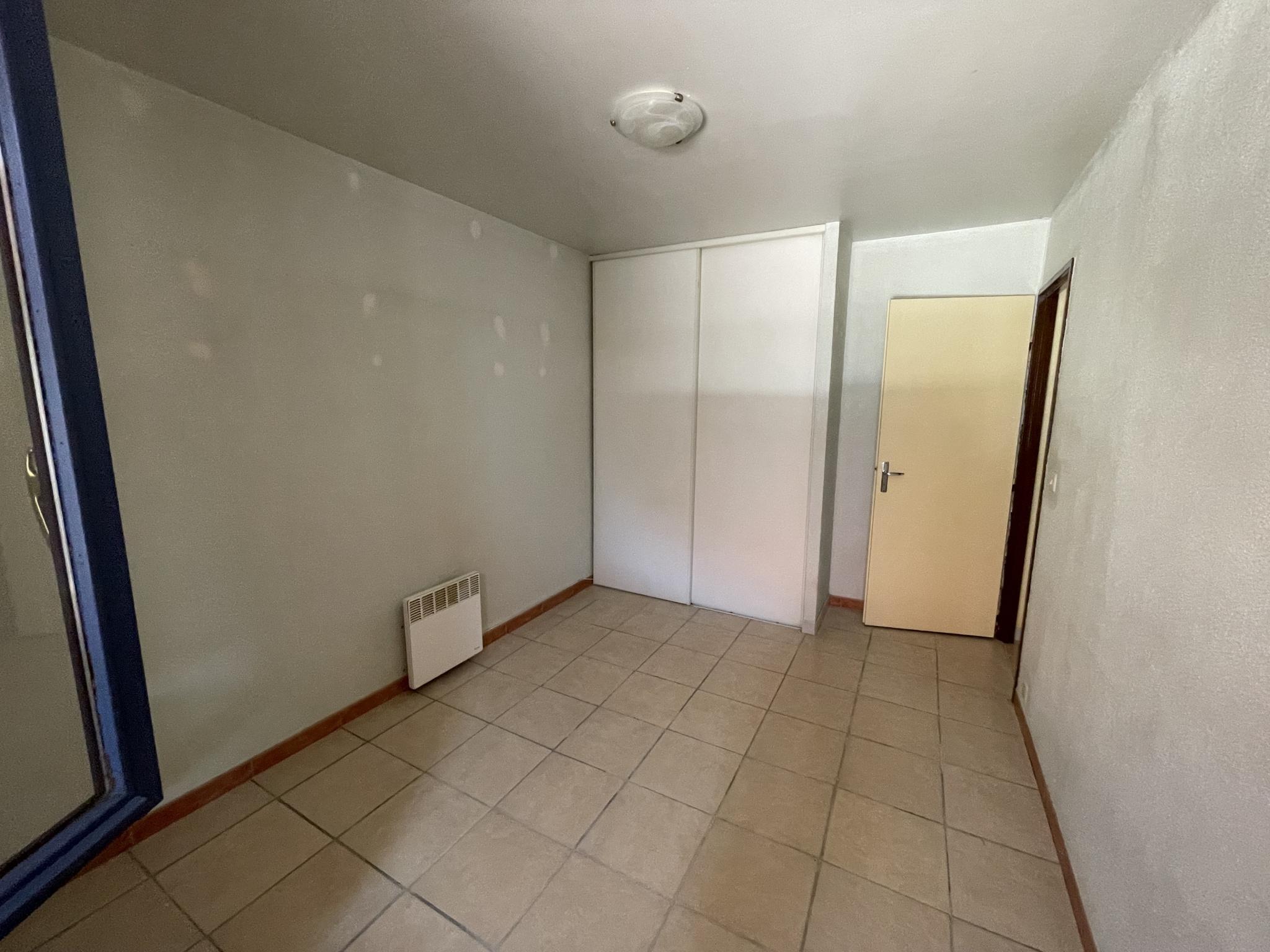 À vendre maison/villa de 100m2 à st genis des fontaines (66740) - Photo 22'