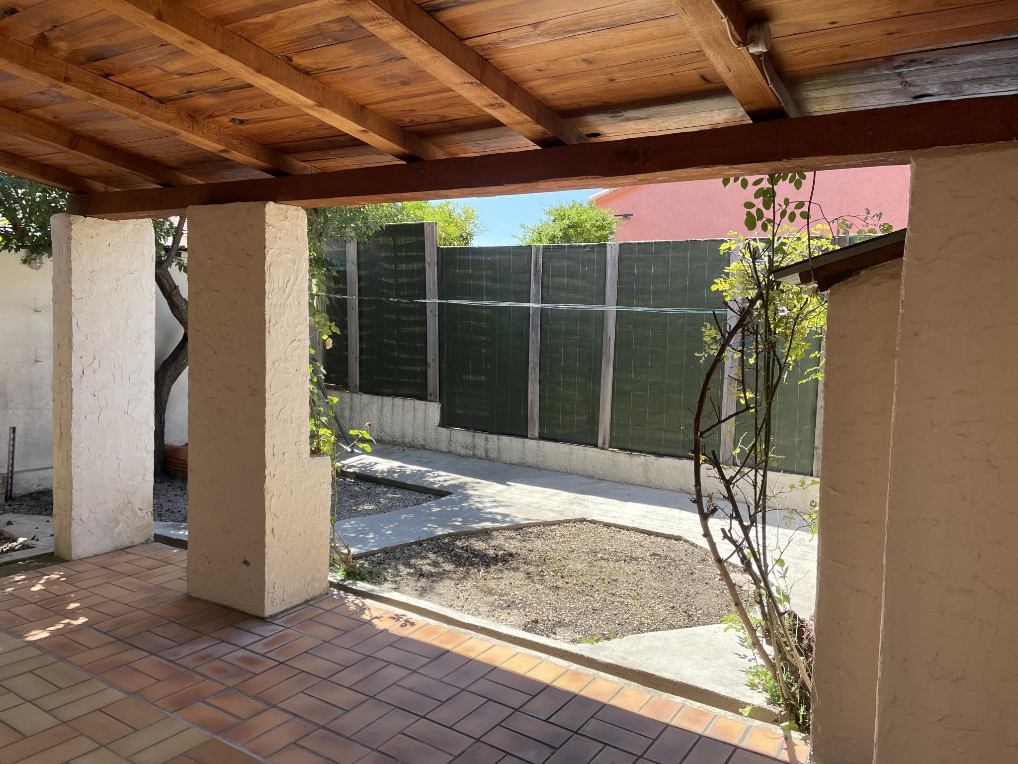 À vendre maison/villa de 100m2 à st genis des fontaines (66740) - Photo 6'