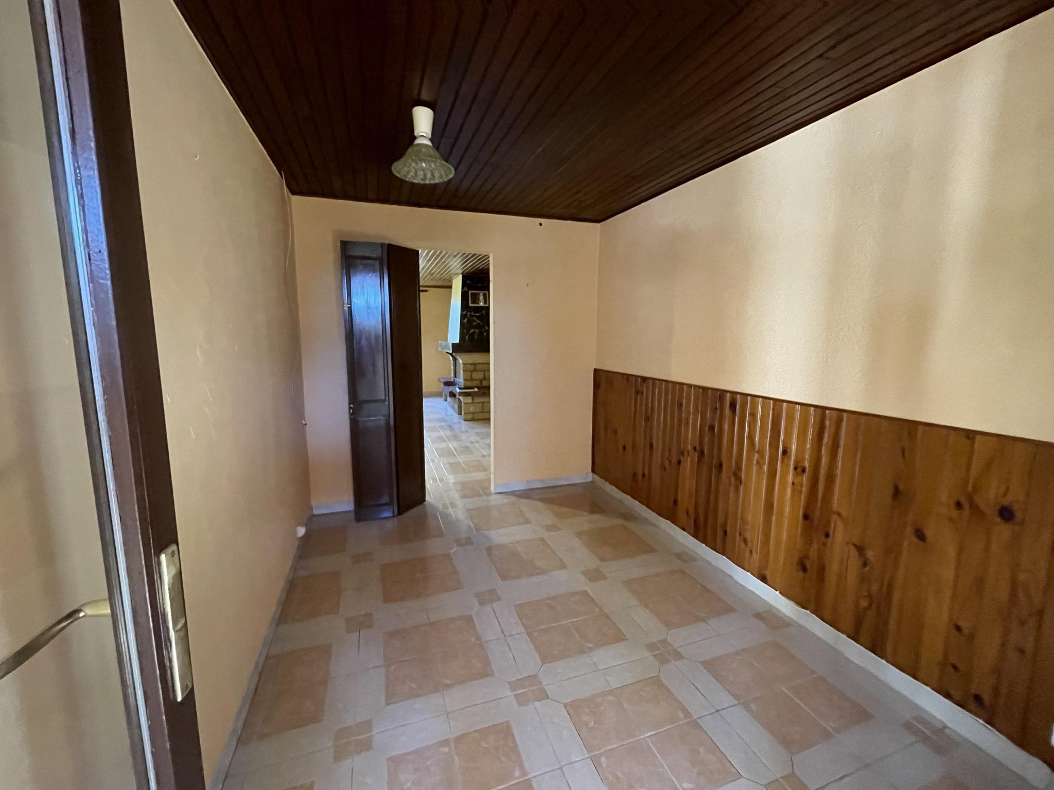À vendre maison/villa de 100m2 à st genis des fontaines (66740) - Photo 18'
